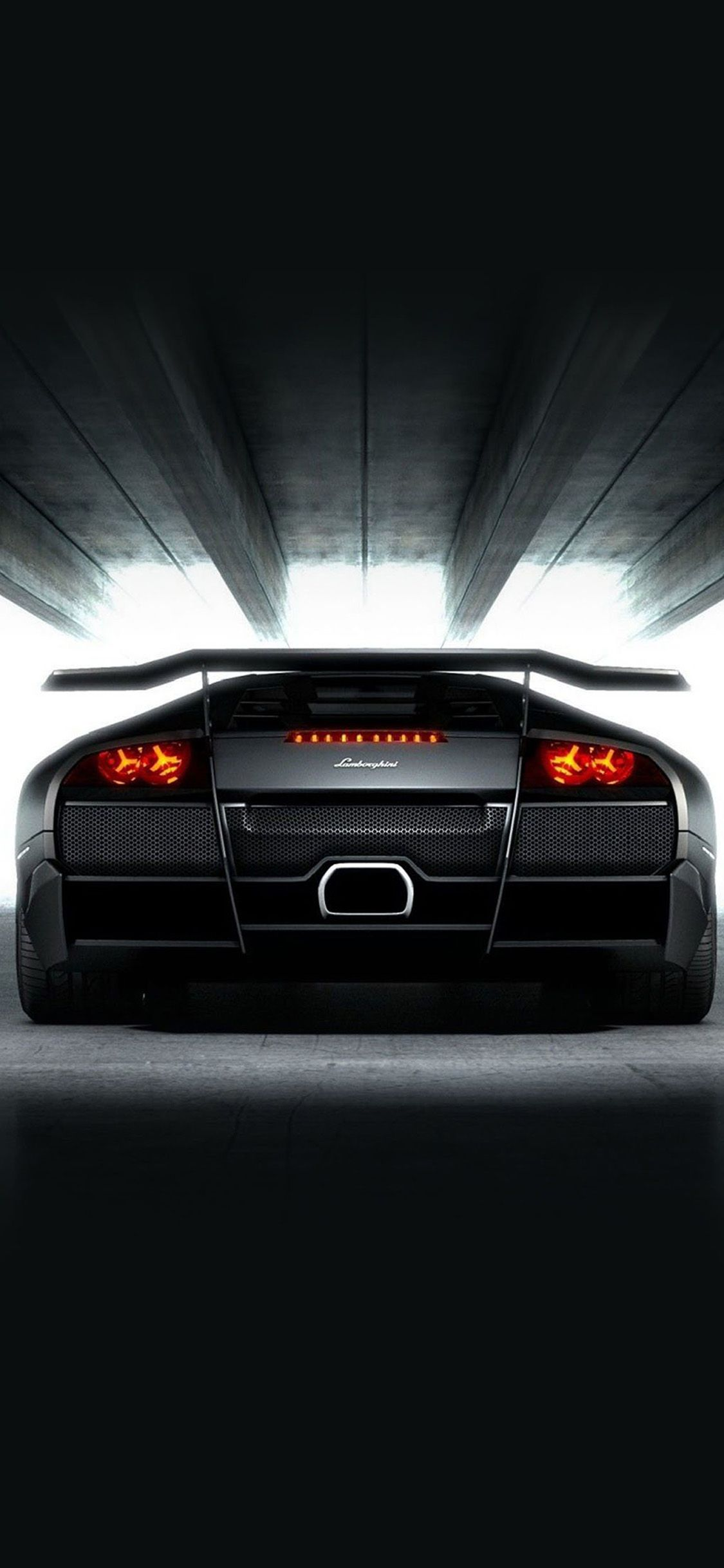 Lamborghini Iphone Wallpapers Top Free Lamborghini Iphone