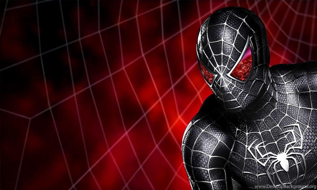 3d Spider Man Phone Wallpapers Top Free 3d Spider Man Phone