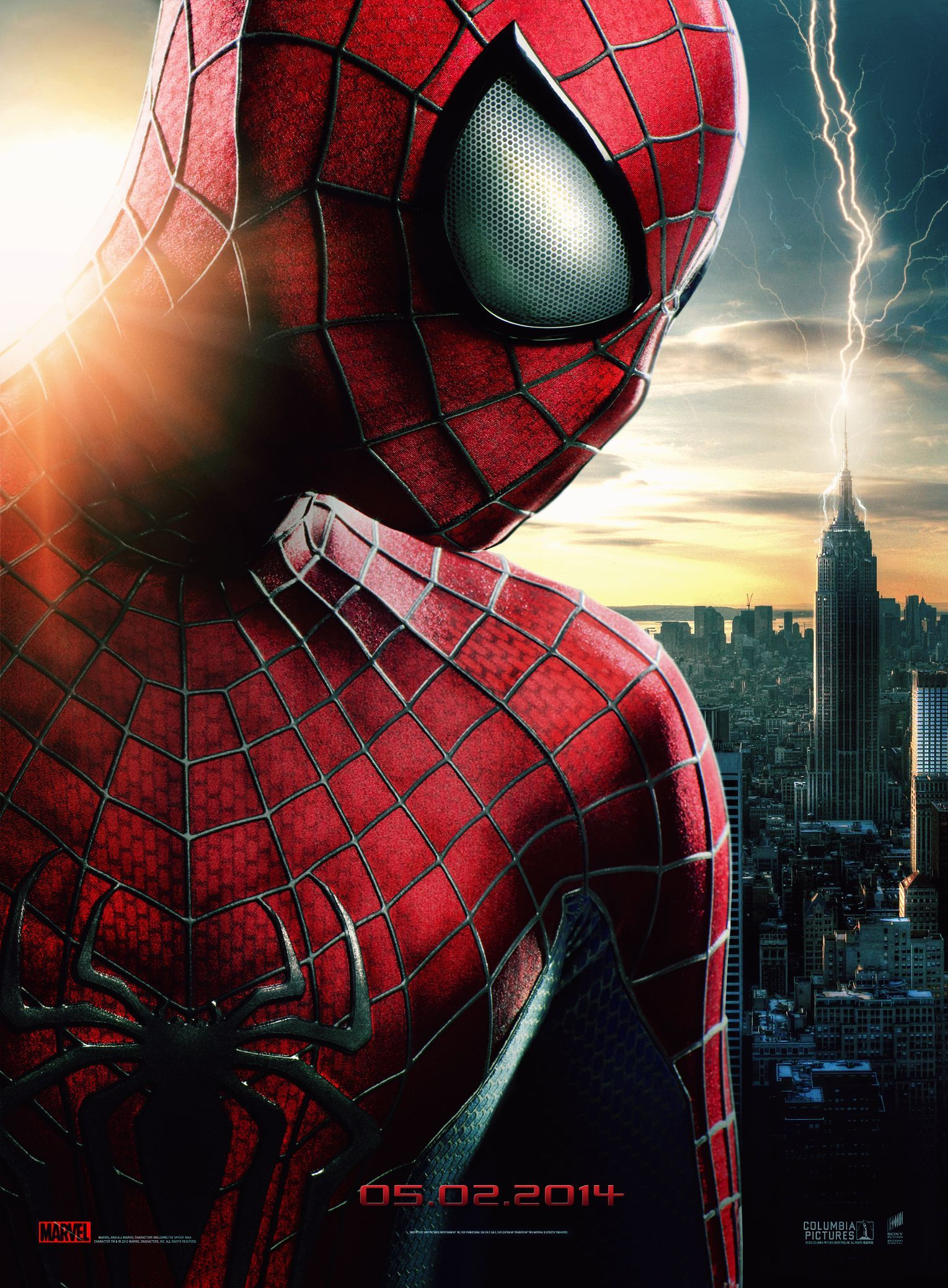 Download 7000 Wallpaper 3d Spiderman  Gratis