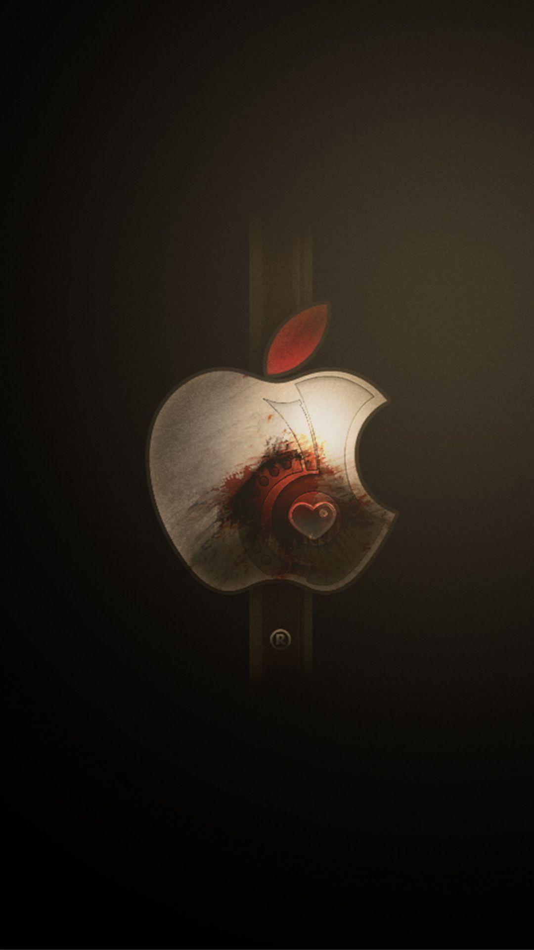 6000+ Wallpaper Apple Iphone 6  Paling Keren