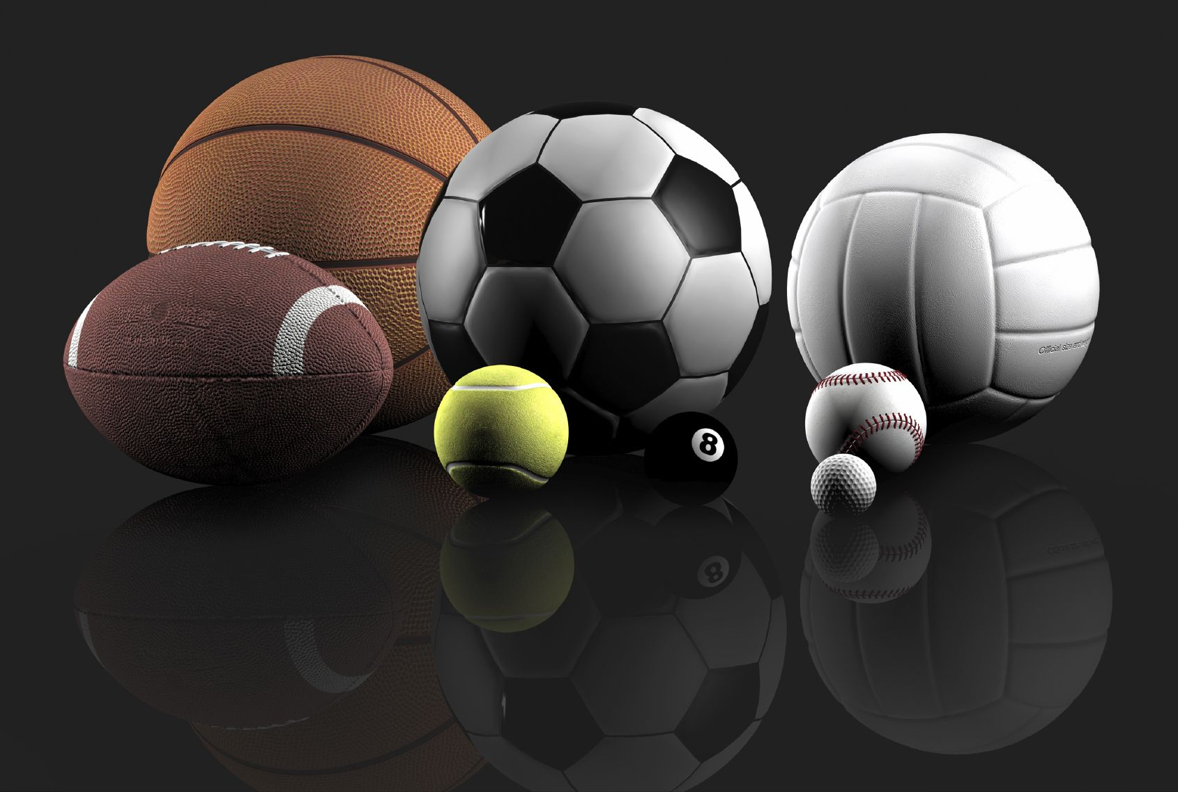 All Sports Wallpapers Top Free All Sports Backgrounds Wallpaperaccess