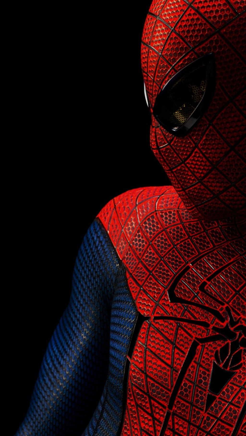 3D Spider Man Phone Wallpapers Top Free 3D Spider Man