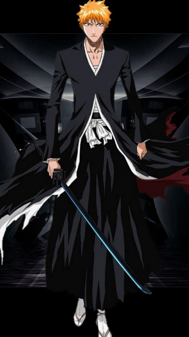 """1440x900 bleach anime and manga images bleach HD wallpaper and background ..."""">"""