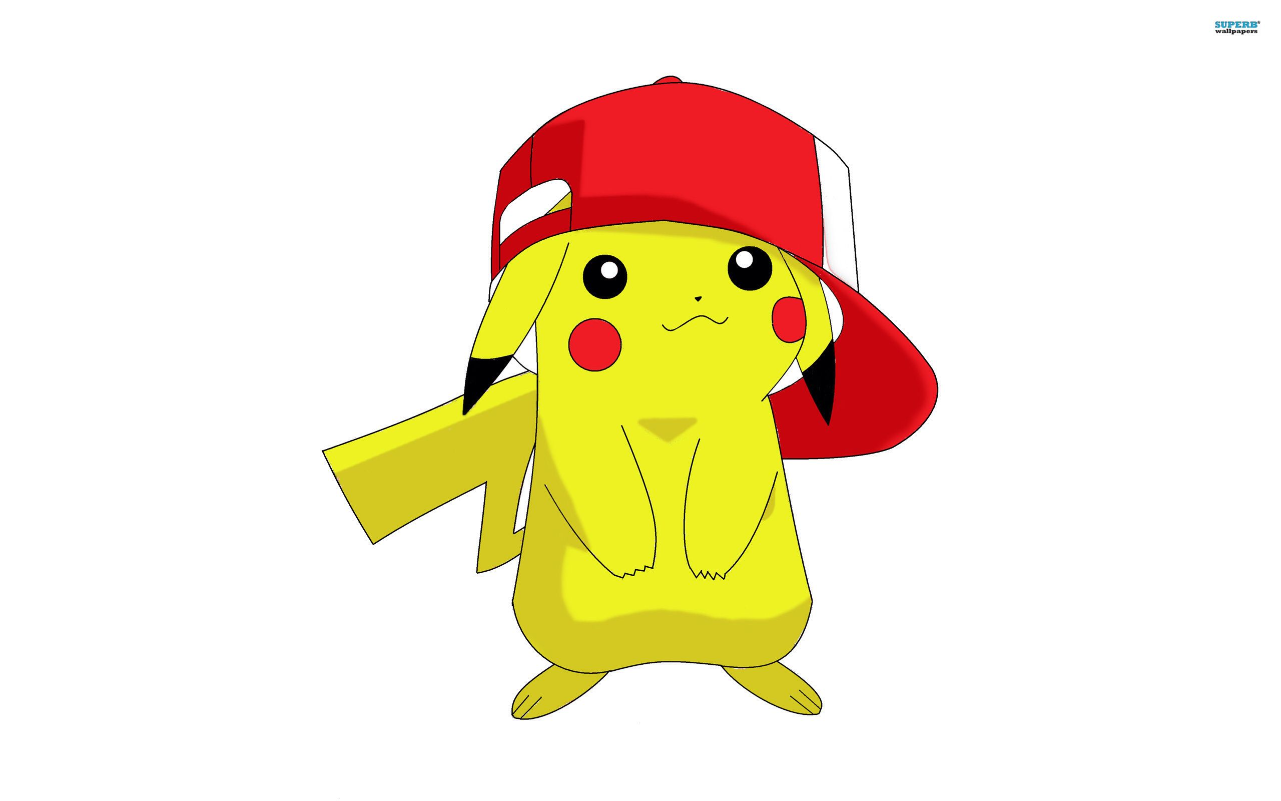 2560x1600 Pikachu !.  Pokemon.  Pokémon, Pokemon pokemon và Manga