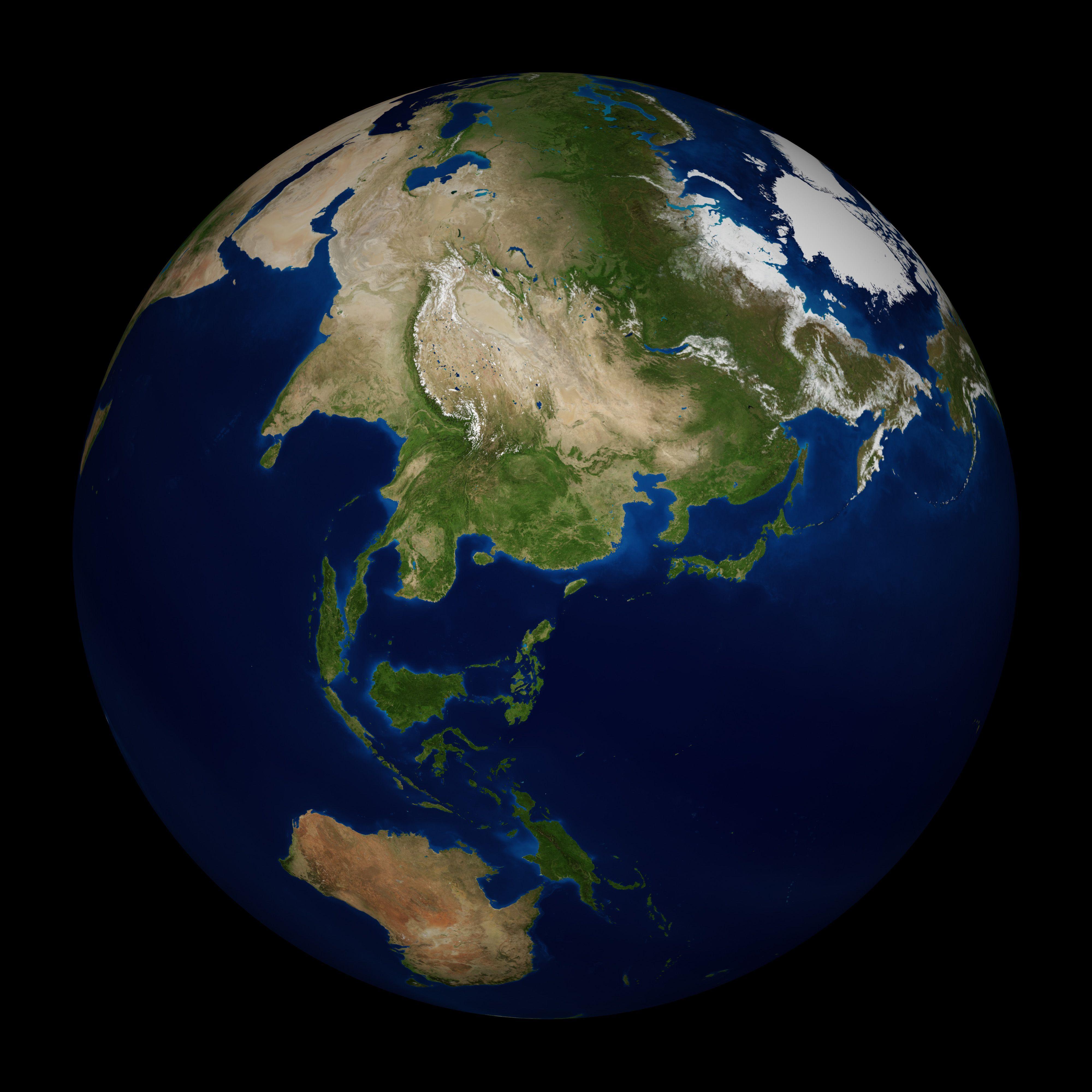Земля земля картинка