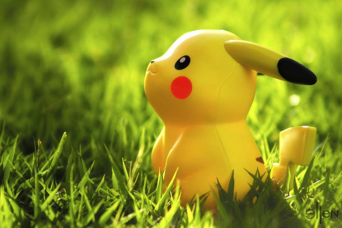 1095x730 Hình nền Pikachu đẹp nhất PIC MCH046144