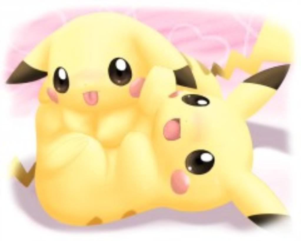 Hình nền pikachu dễ thương 1023x818 6. Hình nền HD Buzz