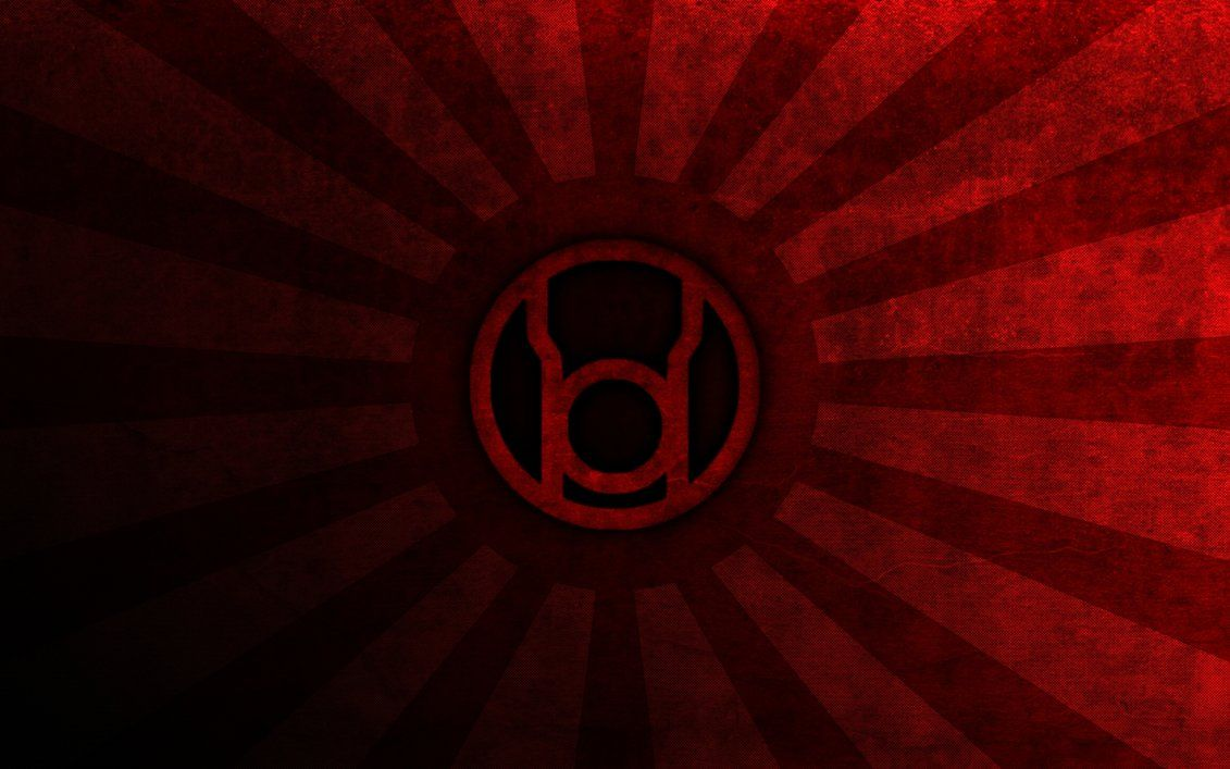 Red Lantern Wallpapers Top Free Red Lantern Backgrounds