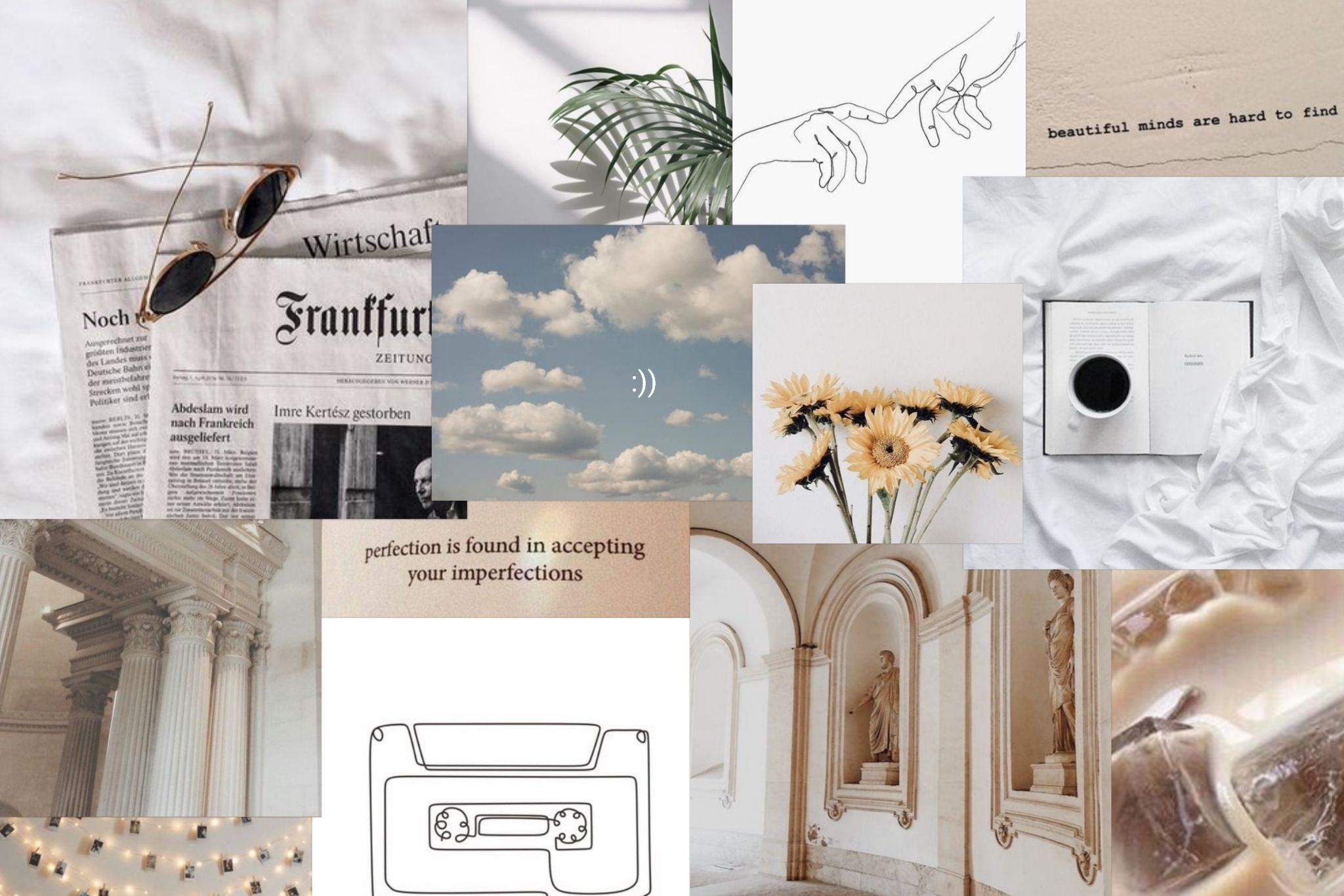 Cream Aesthetic Desktop Wallpapers Top Free Cream Aesthetic Desktop Backgrounds Wallpaperaccess Beige aesthetic wallpaper vintage hd. cream aesthetic desktop wallpapers
