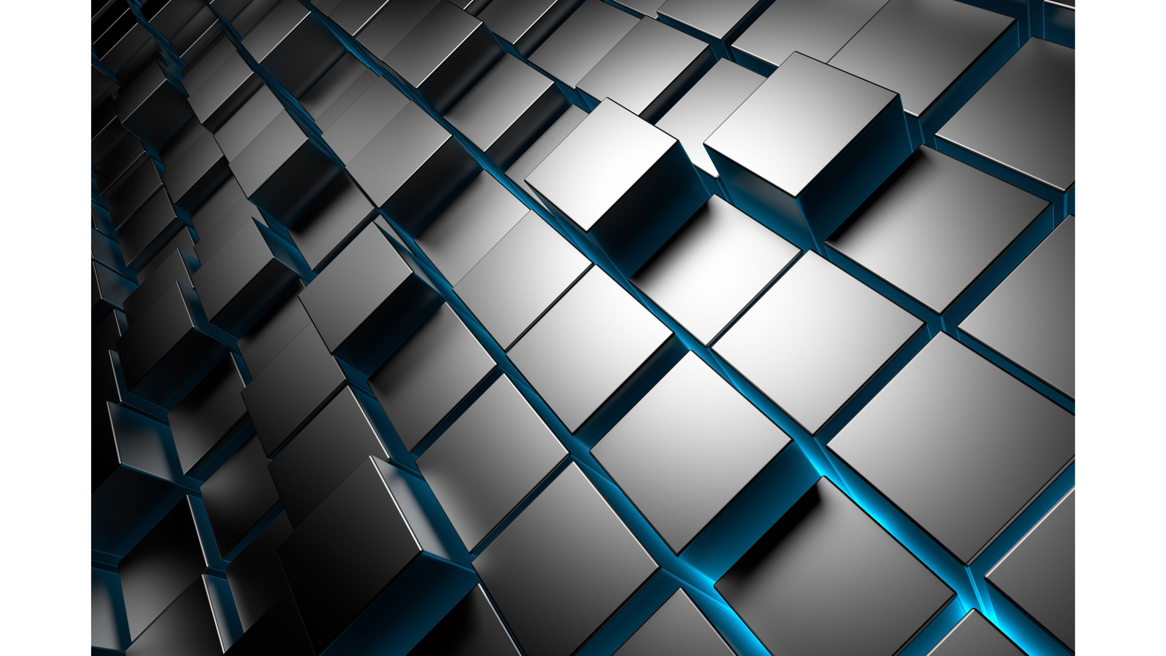 3D 4K Wallpapers - Top Free 3D 4K Backgrounds ...