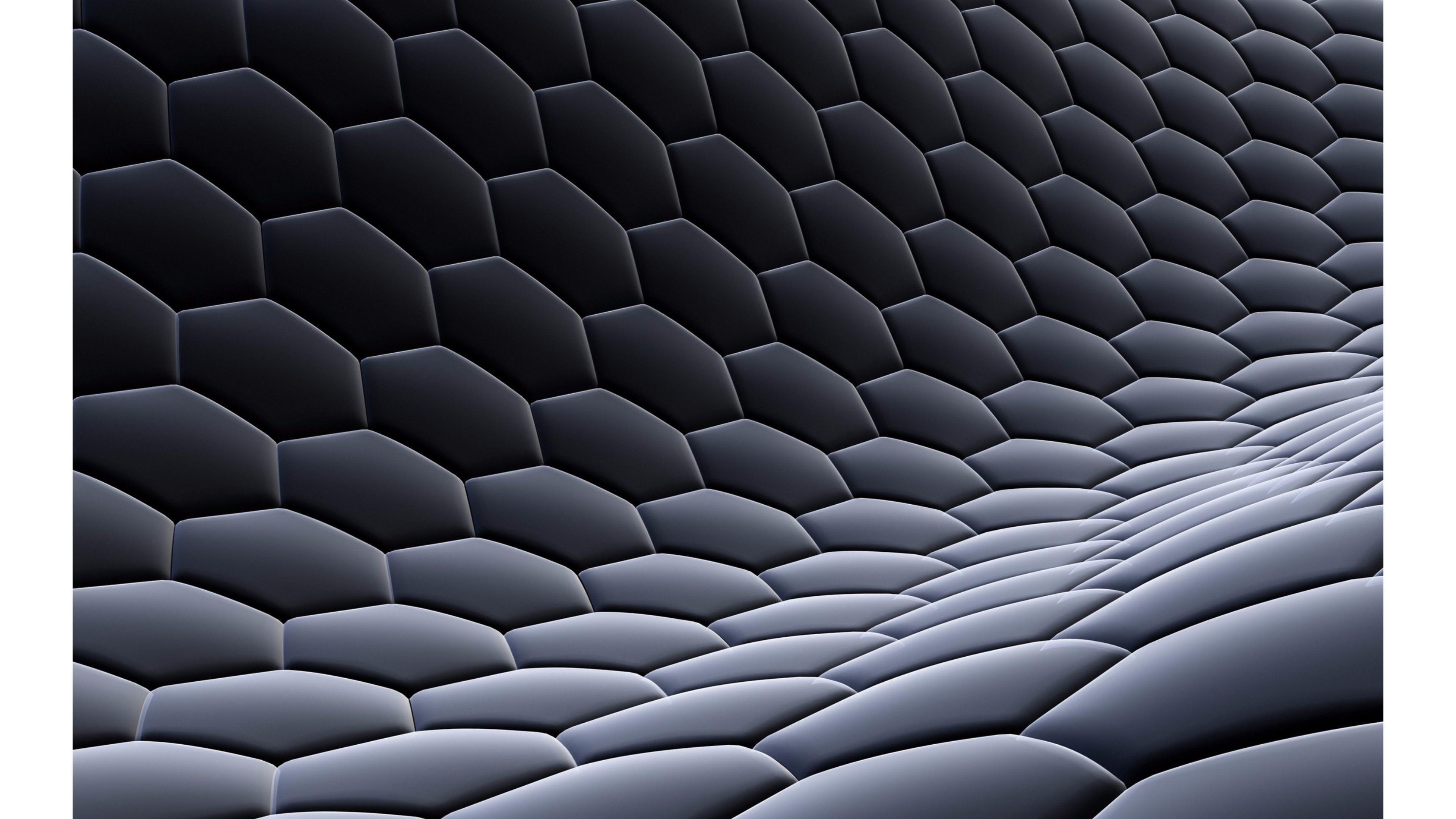 50 Best Free 3d 4k Wallpapers Wallpaperaccess