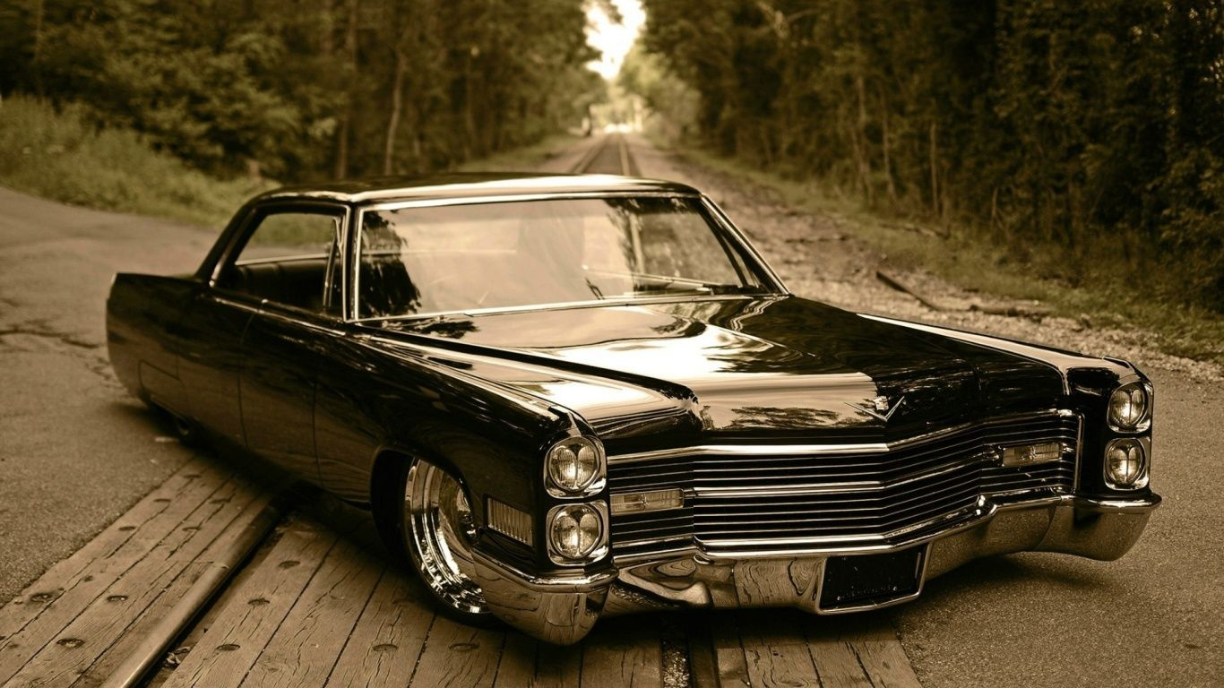 54 Best Free Old School Muscle Cars Wallpapers Wallpaperaccess