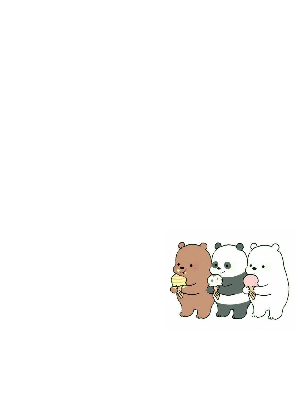63 Best Free Kawaii Panda Wallpapers