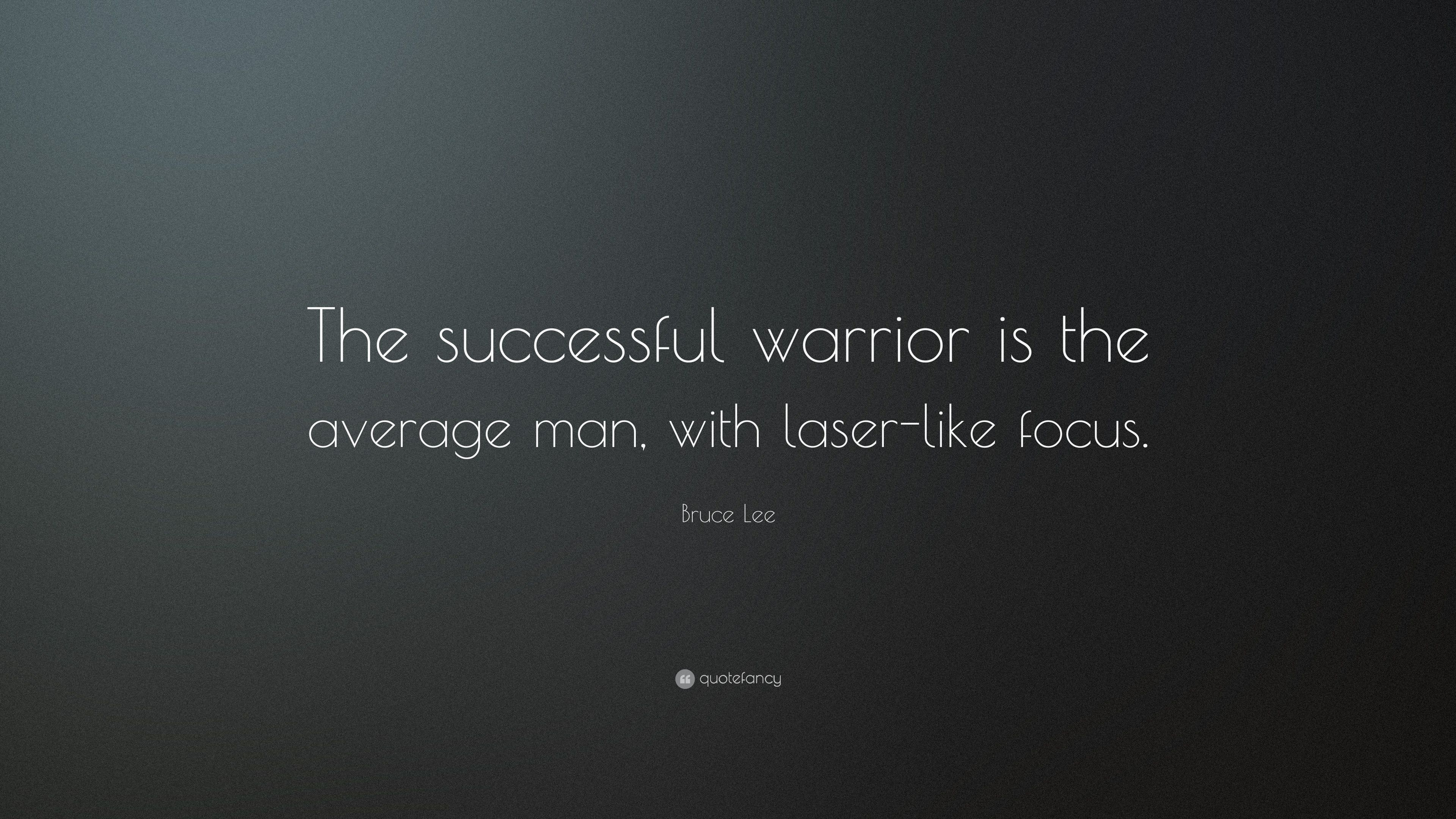 Warrior Quotes Wallpapers - Top Free Warrior Quotes ...