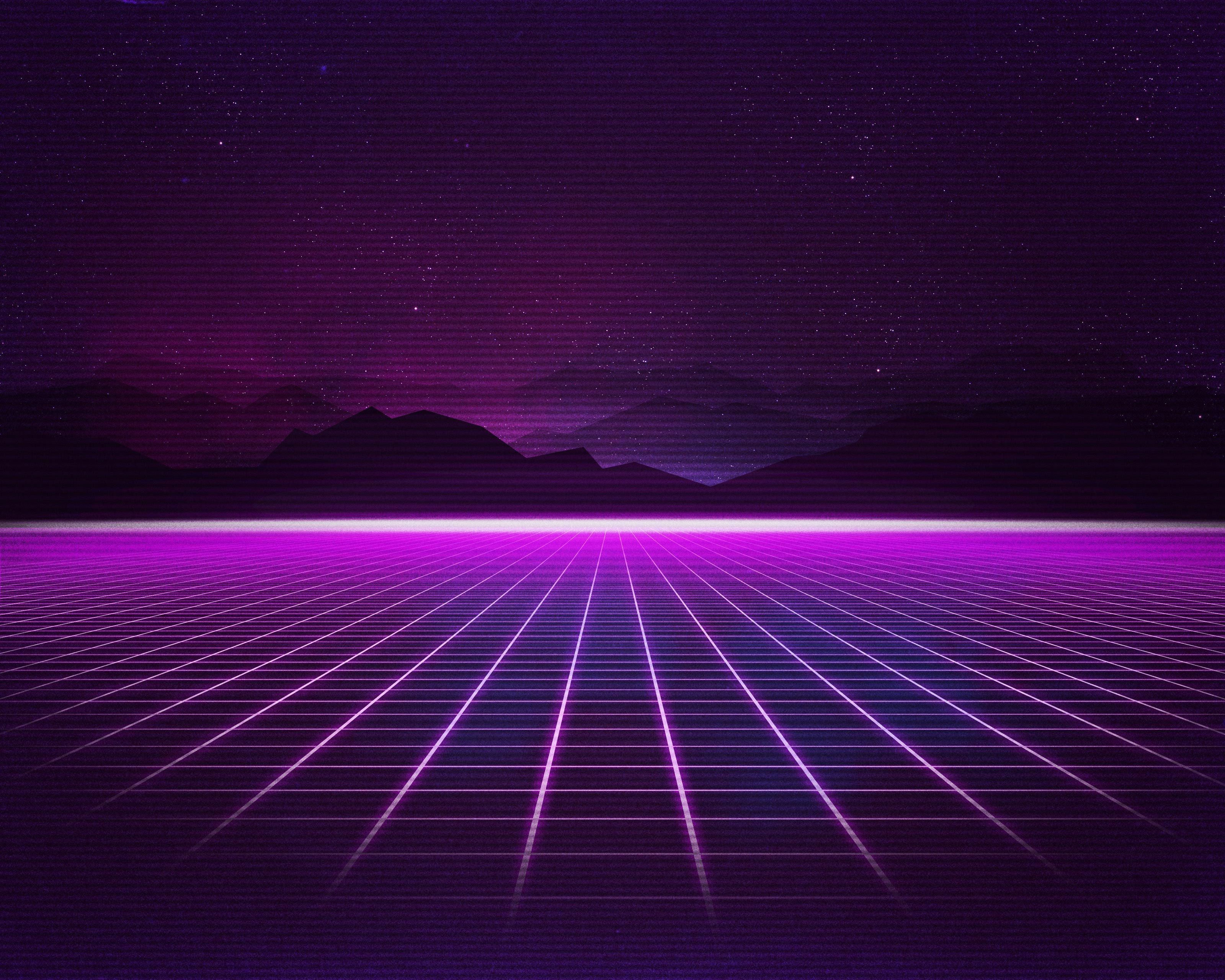 80s Retro Wallpapers Top Free 80s Retro Backgrounds