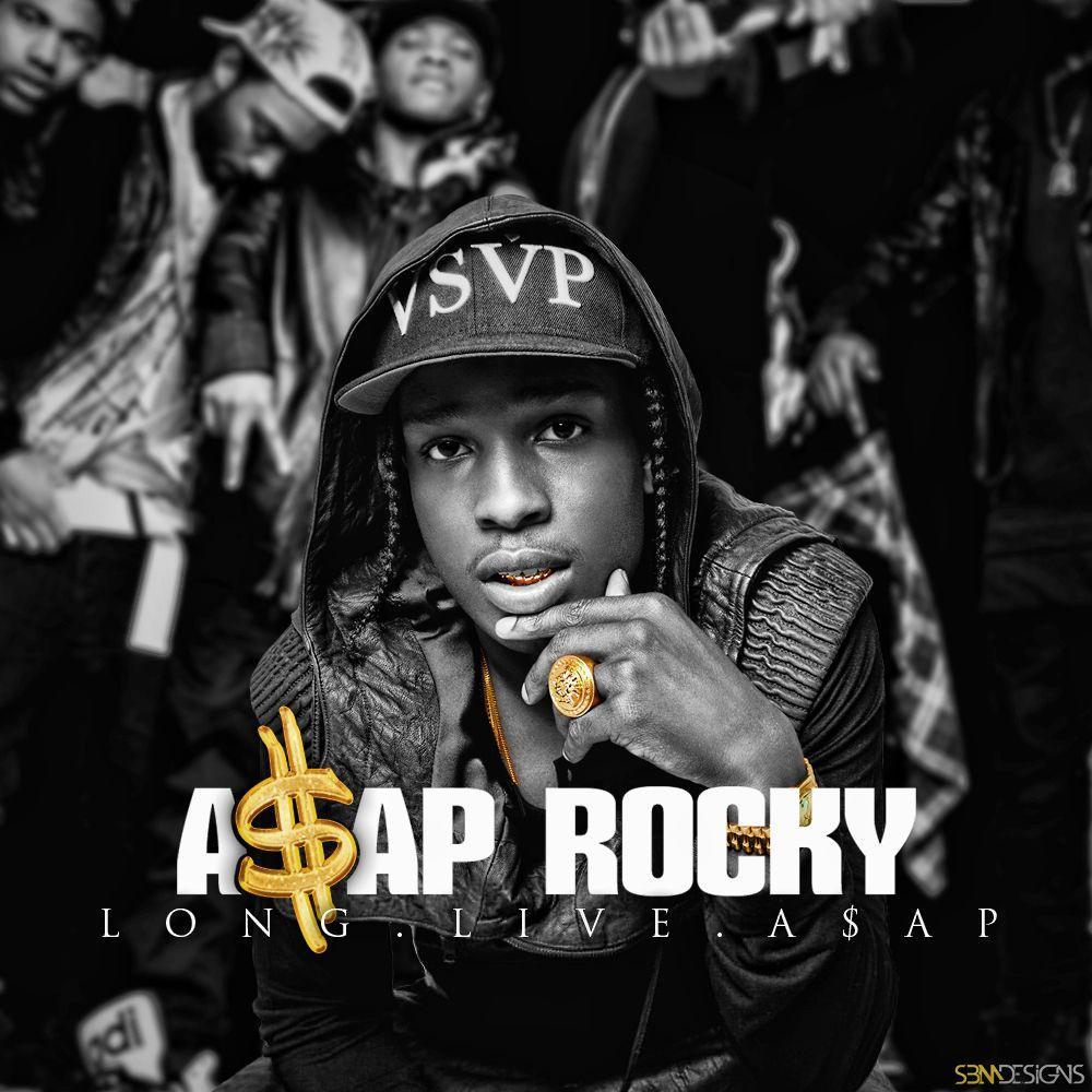 asap rocky 1 train mp3 download free