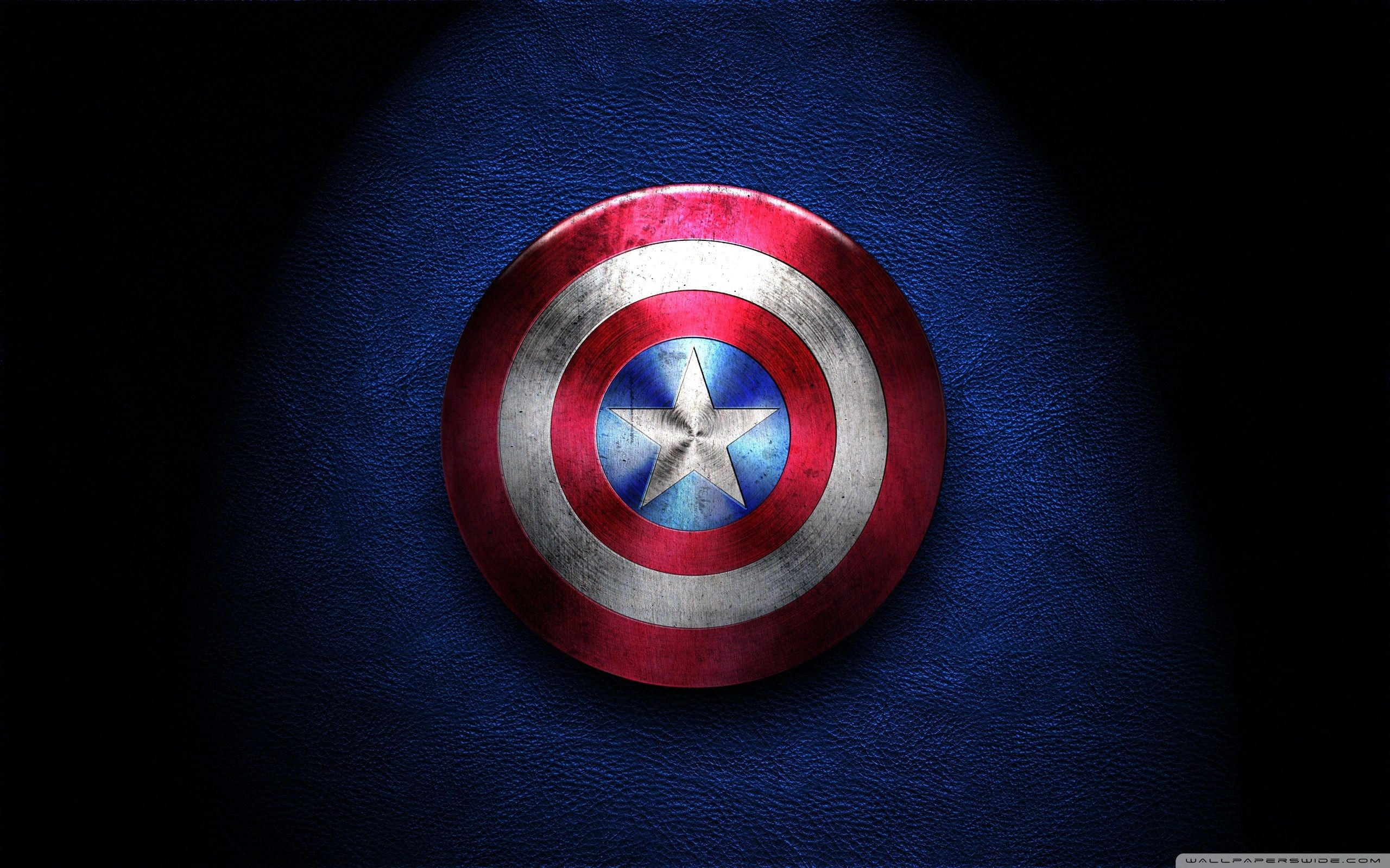 Captain America Wallpapers Top Free Captain America