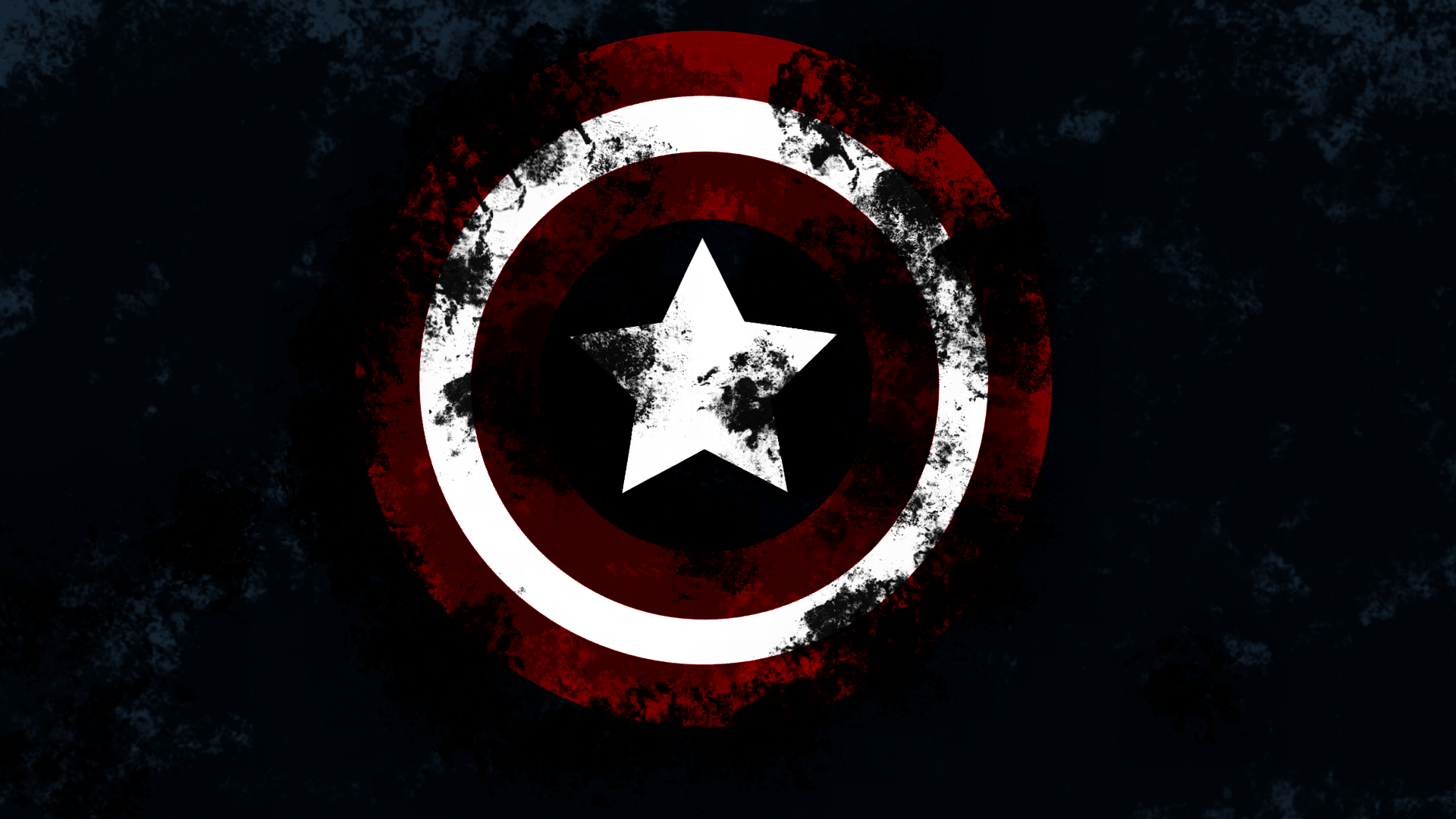 1080x1920 The Avengers Captain America HTC hd wallpaper. 1080x1920 The Avengers ...