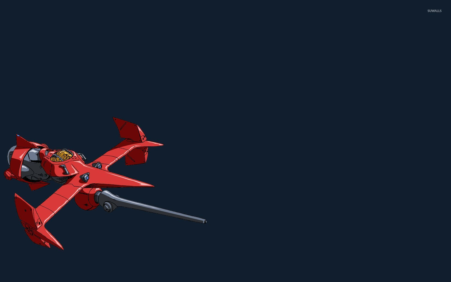 Cowboy Bebop Swordfish Wallpapers Top Free Cowboy Bebop Swordfish
