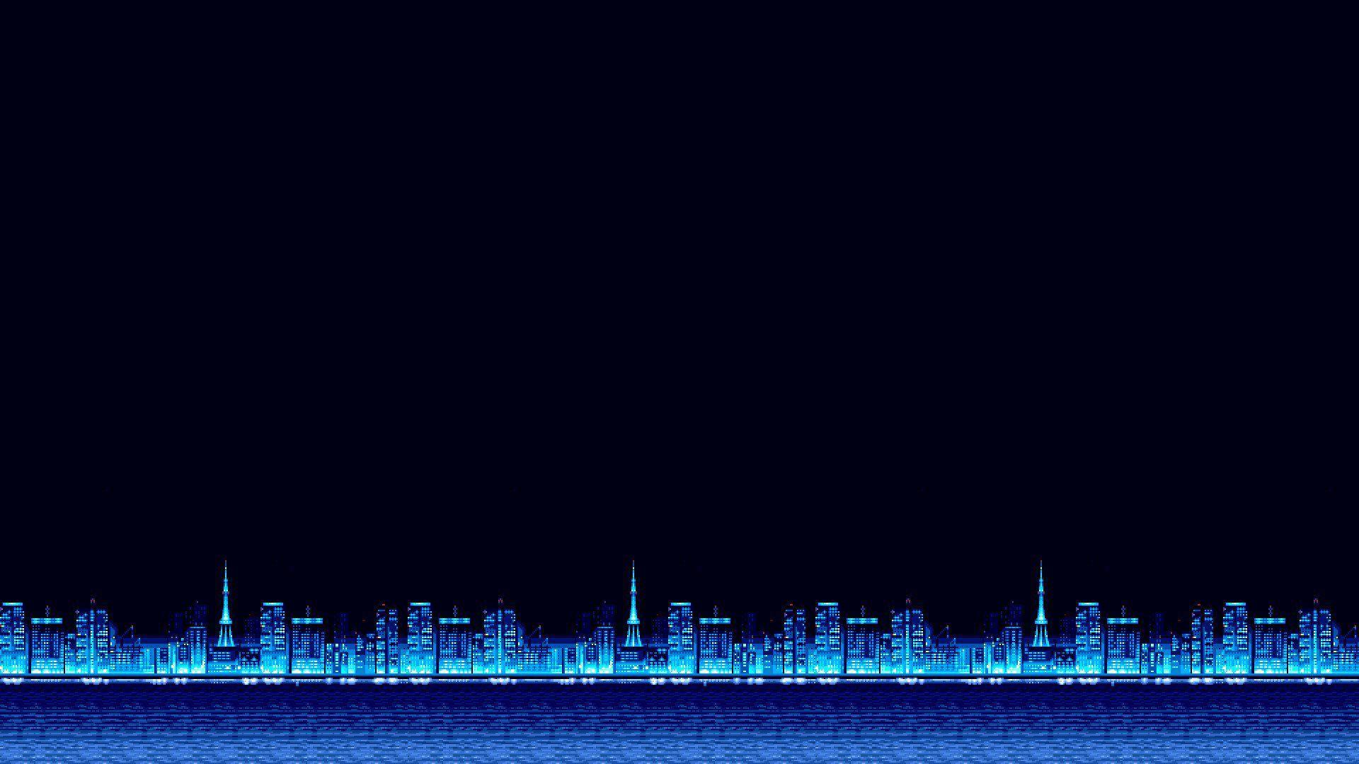 8 Bit Wallpapers Top Free 8 Bit Backgrounds Wallpaperaccess