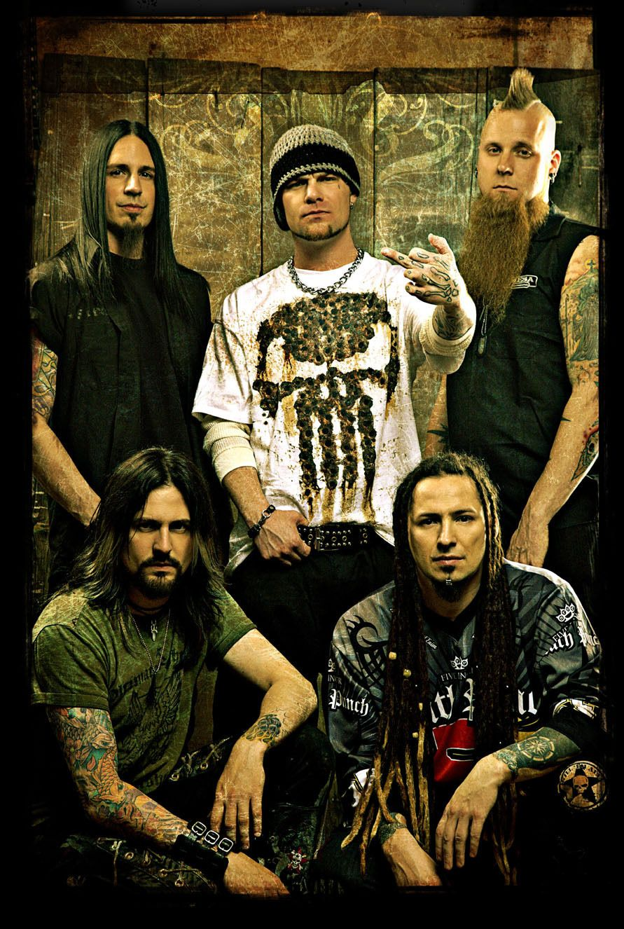 5fdp Phone Wallpapers Top Free 5fdp Phone Backgrounds