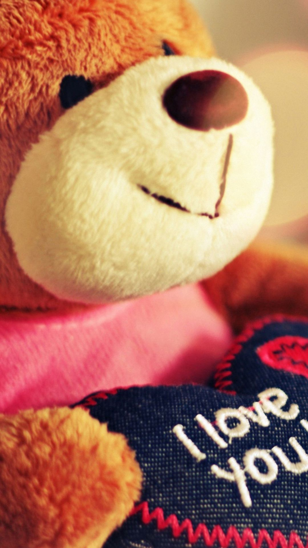 28 Best Free Teddy Bear Iphone Wallpapers Wallpaperaccess