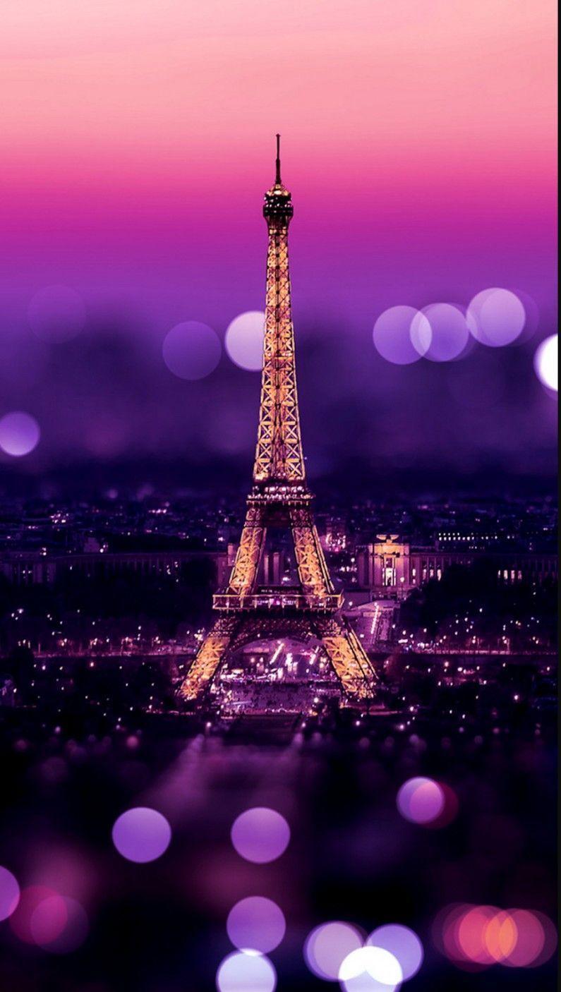 Beautiful Paris Wallpapers   Top Free Beautiful Paris Backgrounds ...