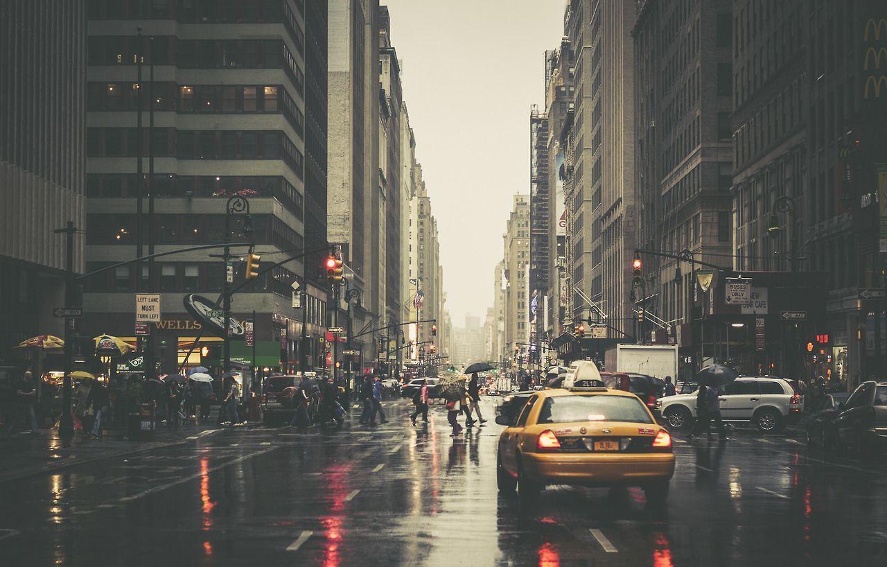 Unduh 76 Koleksi Wallpaper Tumblr City Gambar Terbaik