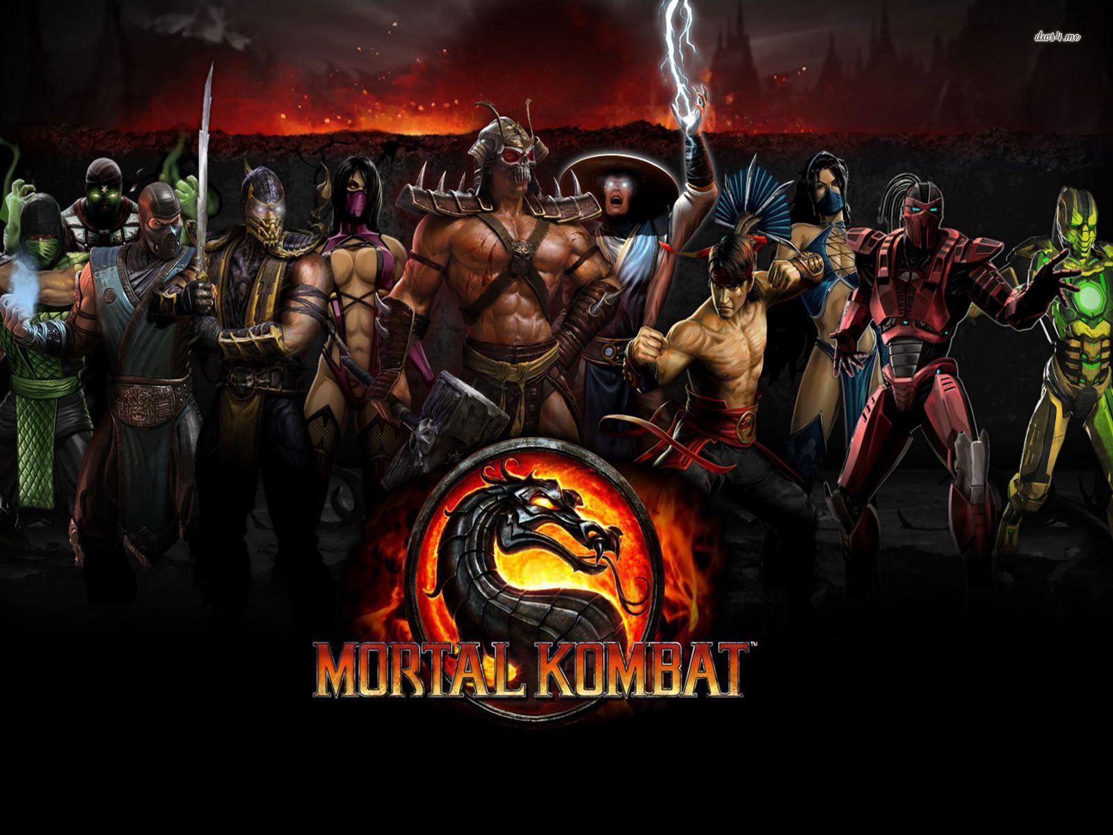 mortal kombat 1995 full movie in hindi free download