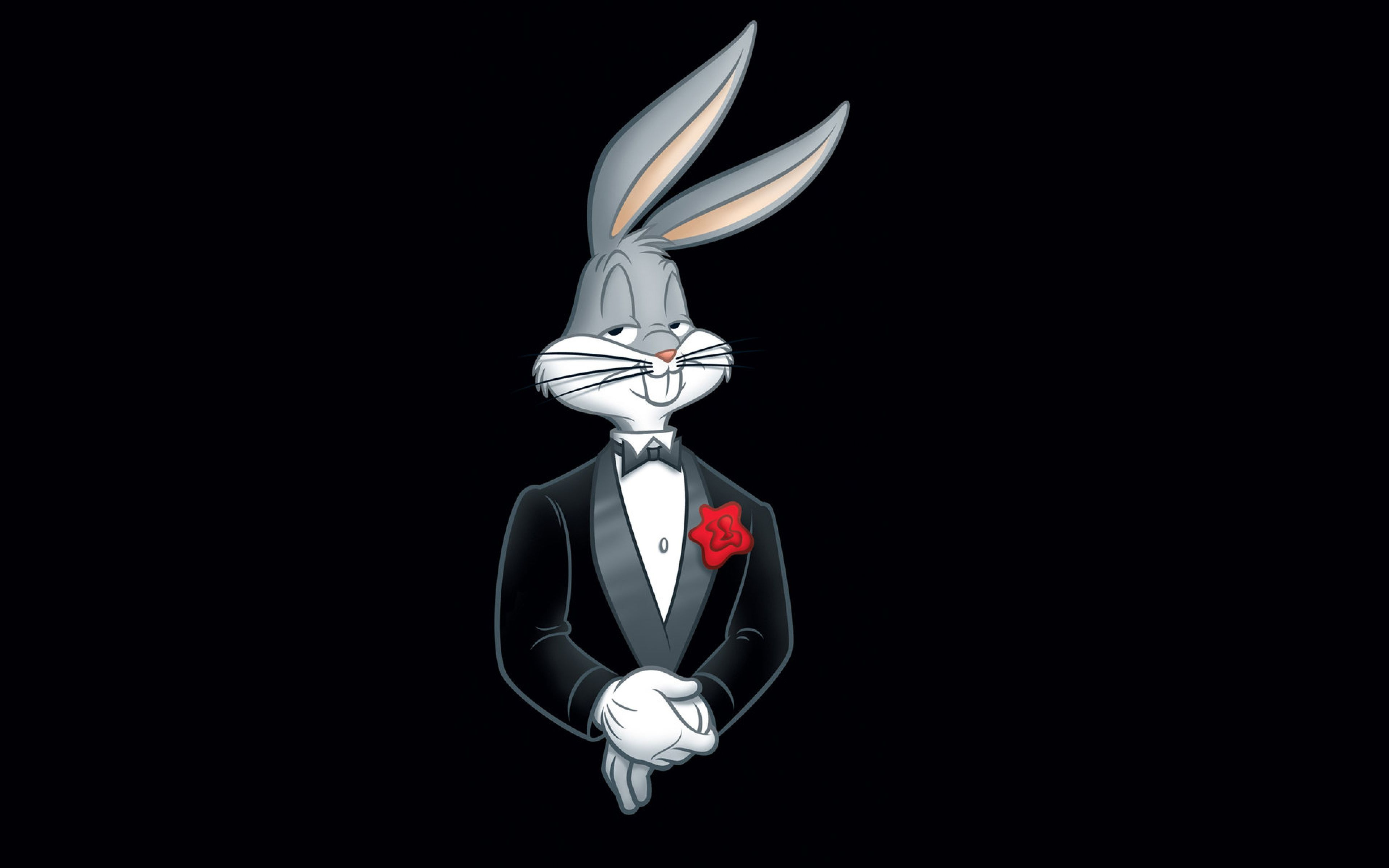 Cool Bugs Bunny Wallpapers Top Free Cool Bugs Bunny Backgrounds