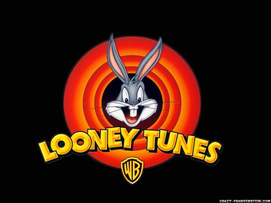 Cool Bugs Bunny Wallpapers Top Free Cool Bugs Bunny Backgrounds Wallpaperaccess