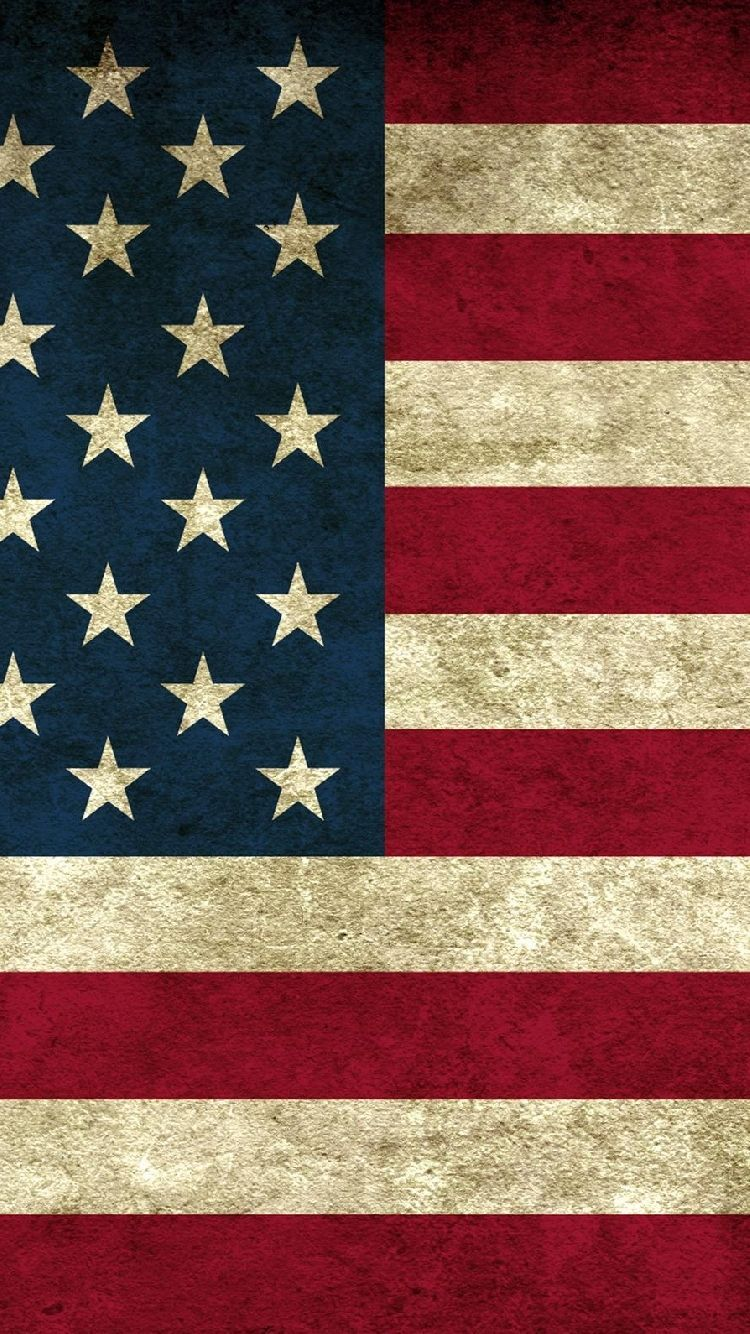 Usa Iphone Wallpapers Top Free Usa Iphone Backgrounds Wallpaperaccess