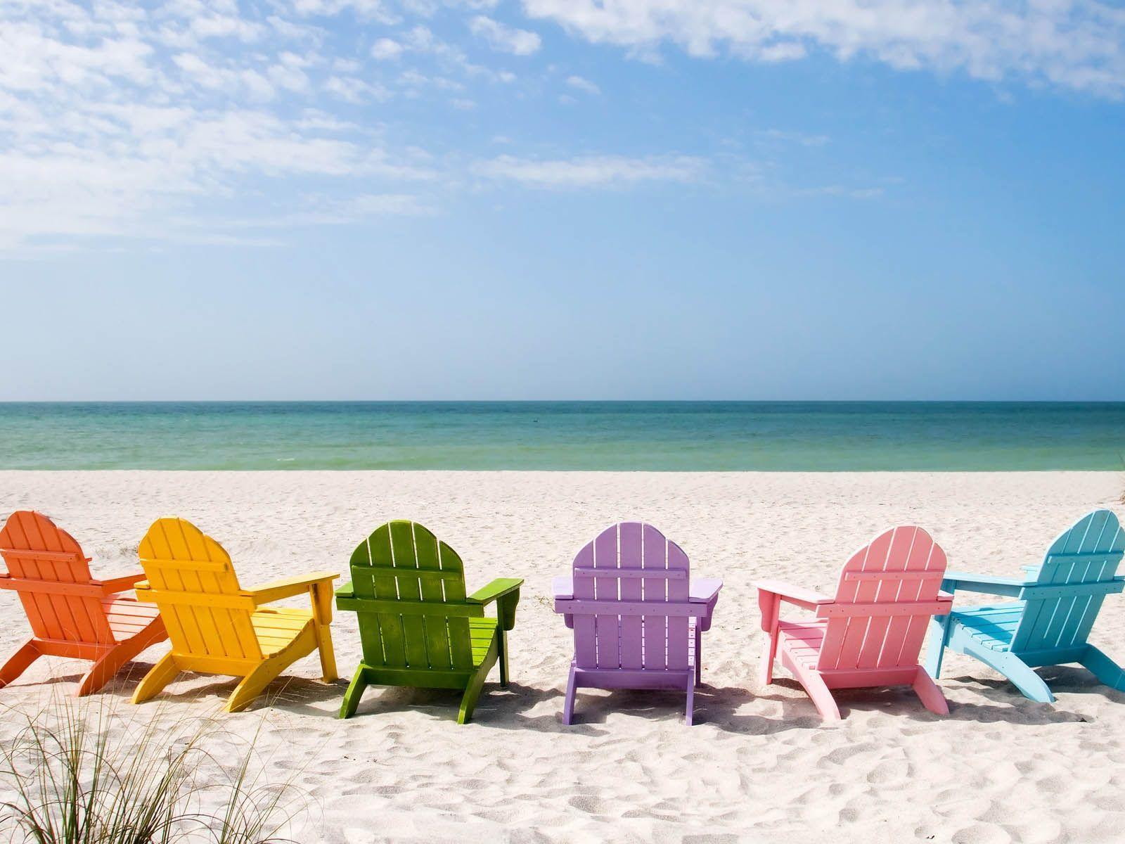 Beach Scenes Desktop Wallpapers Top Free Beach Scenes Desktop