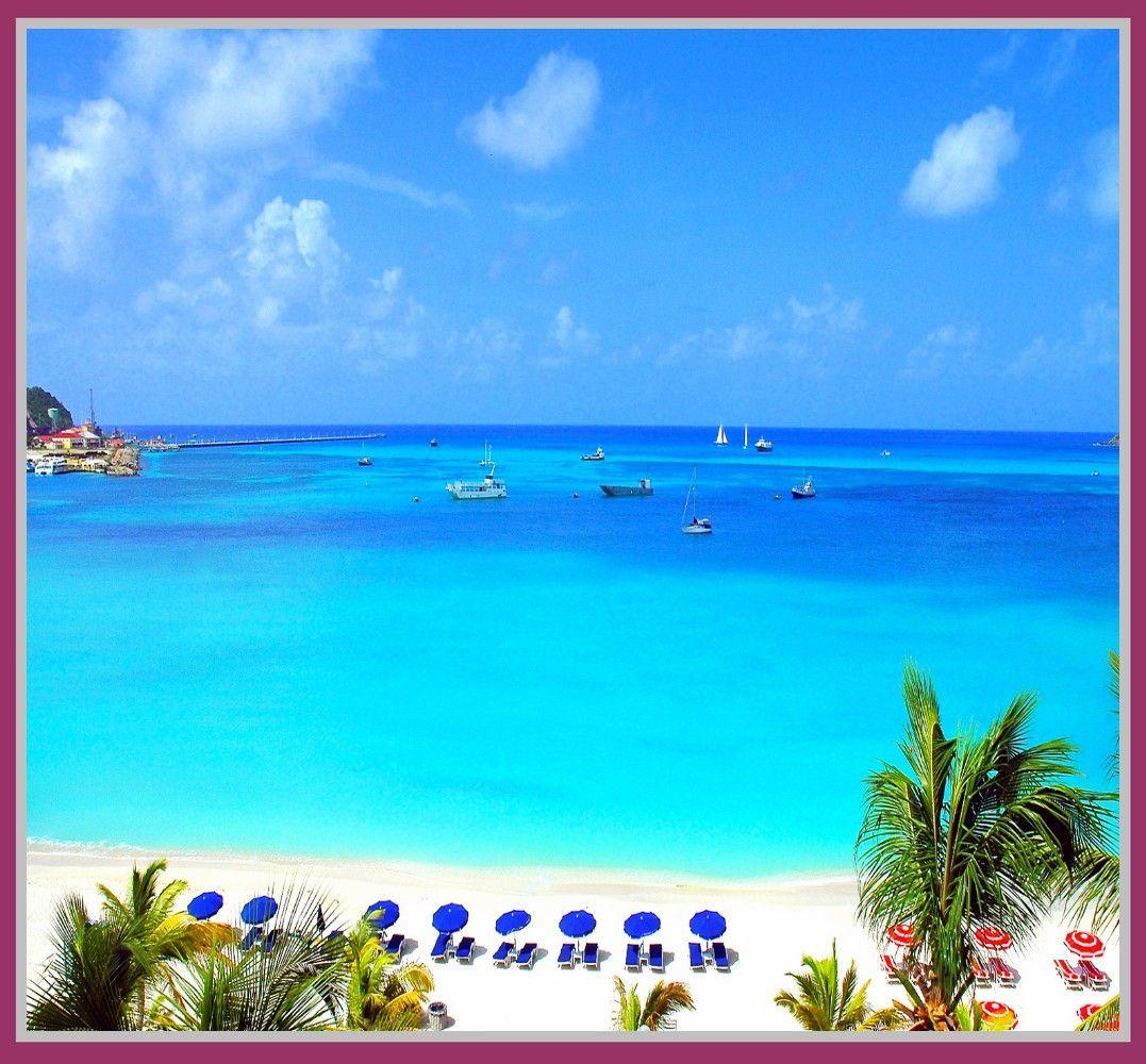129 Beach Wallpaper Examples To Put On Your Desktop Background   Beach Scenes Desktop Wallpaper