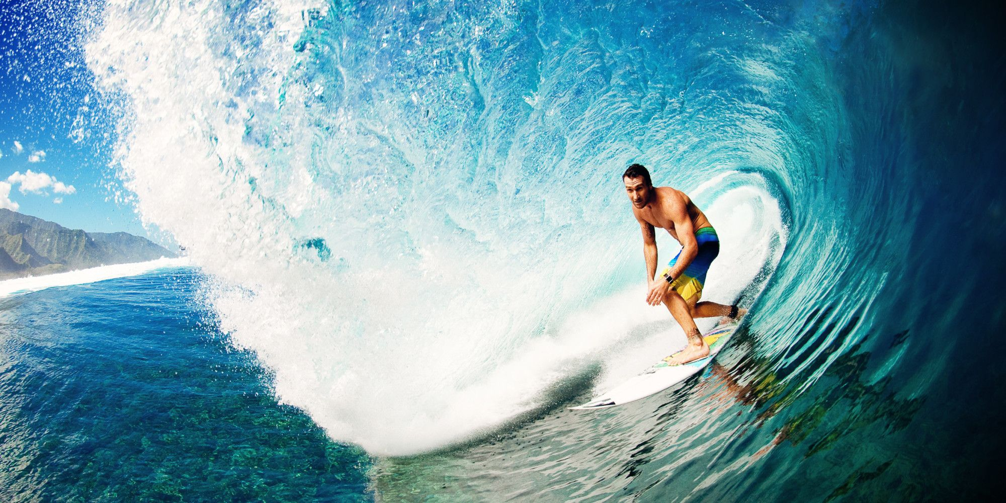 Pro Surfing Wallpapers Top Free Pro Surfing Backgrounds