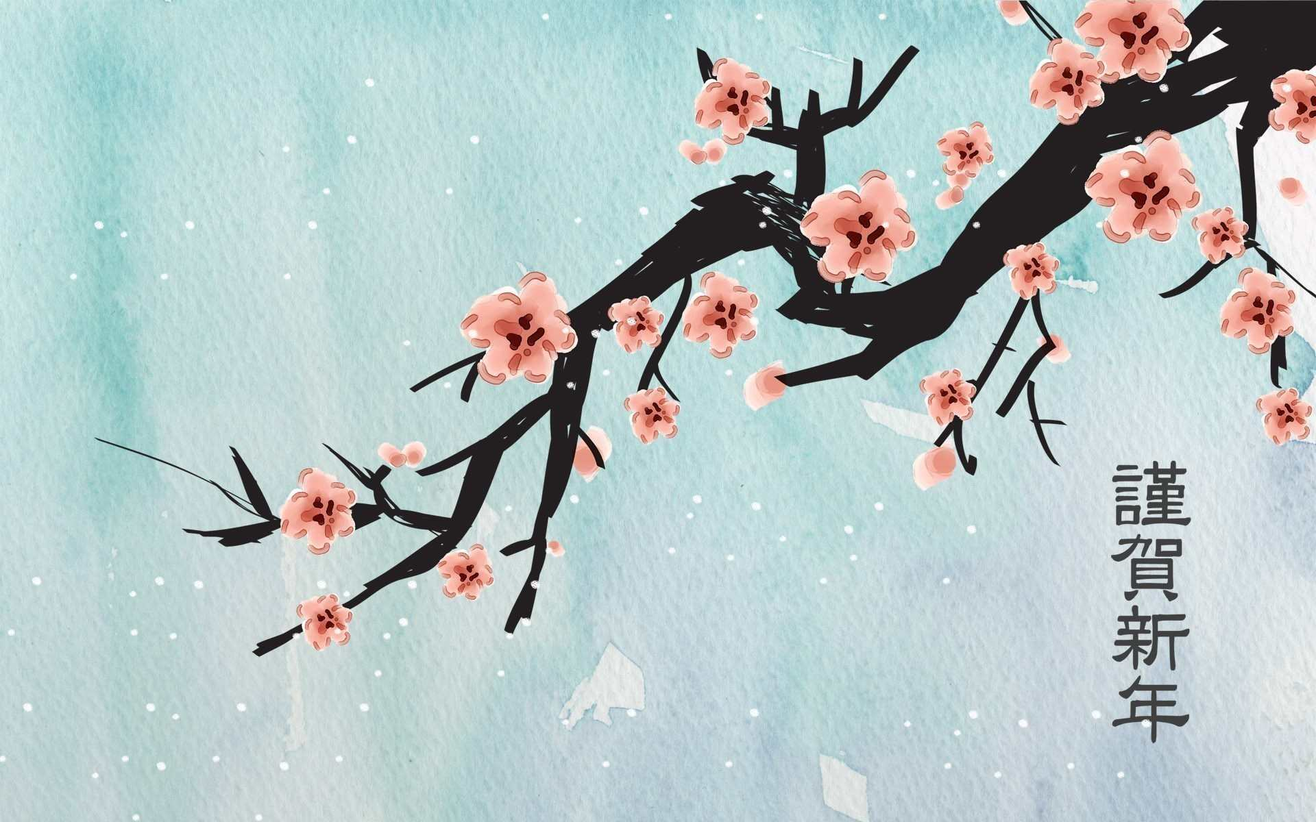 56 Best Free Japanese Ink Painting Wallpapers Wallpaperaccess