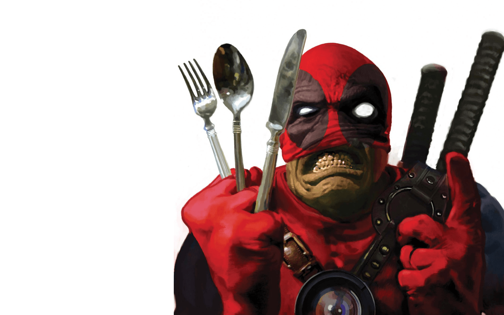 Cool Deadpool Wallpapers Top Free Cool Deadpool Backgrounds