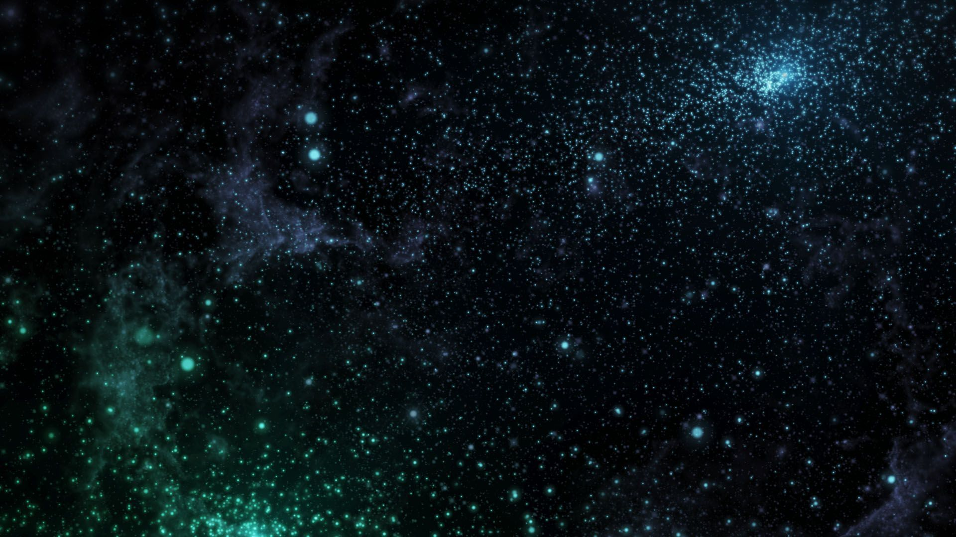 Real Hd Space Wallpapers Top Free Real Hd Space