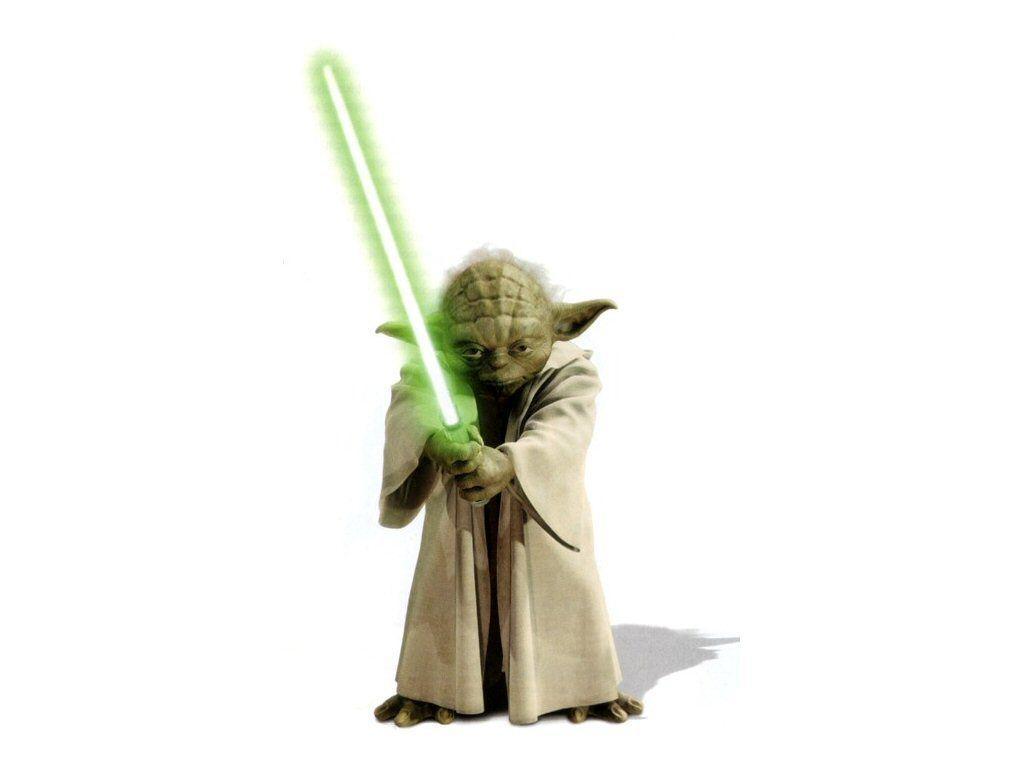 Yoda Star Wars Phone Wallpapers Top Free Yoda Star Wars Phone Backgrounds Wallpaperaccess