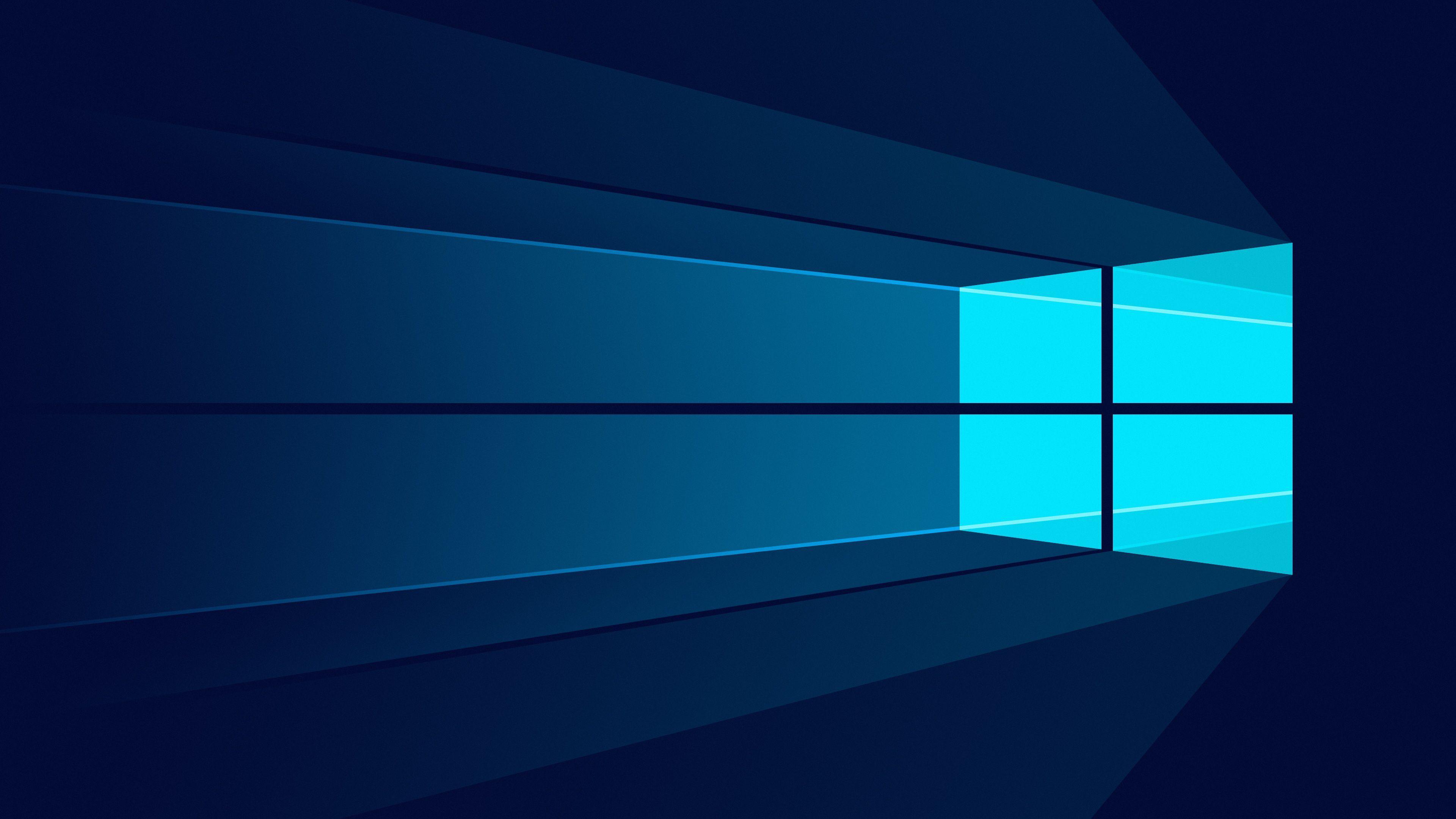 Microsoft 4k Wallpapers Top Free Microsoft 4k Backgrounds