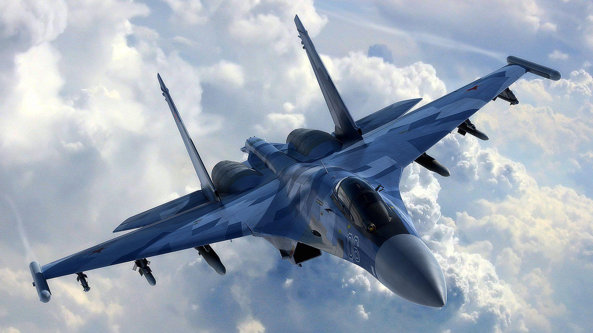 Military Aircraft Wallpapers Top Free Military Aircraft