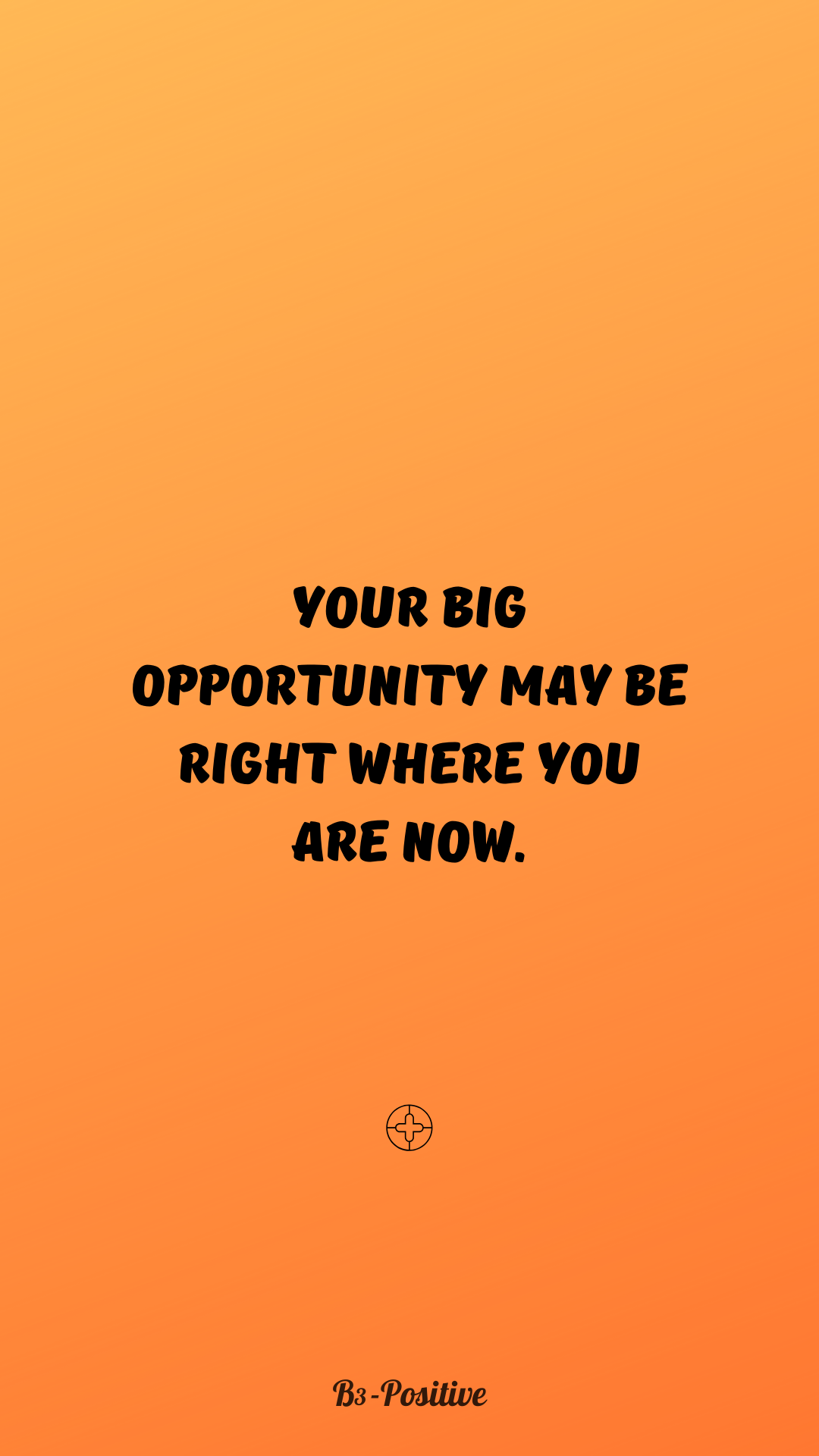 1080x1920 Motivational Quotes Wallpaper cho điện thoại