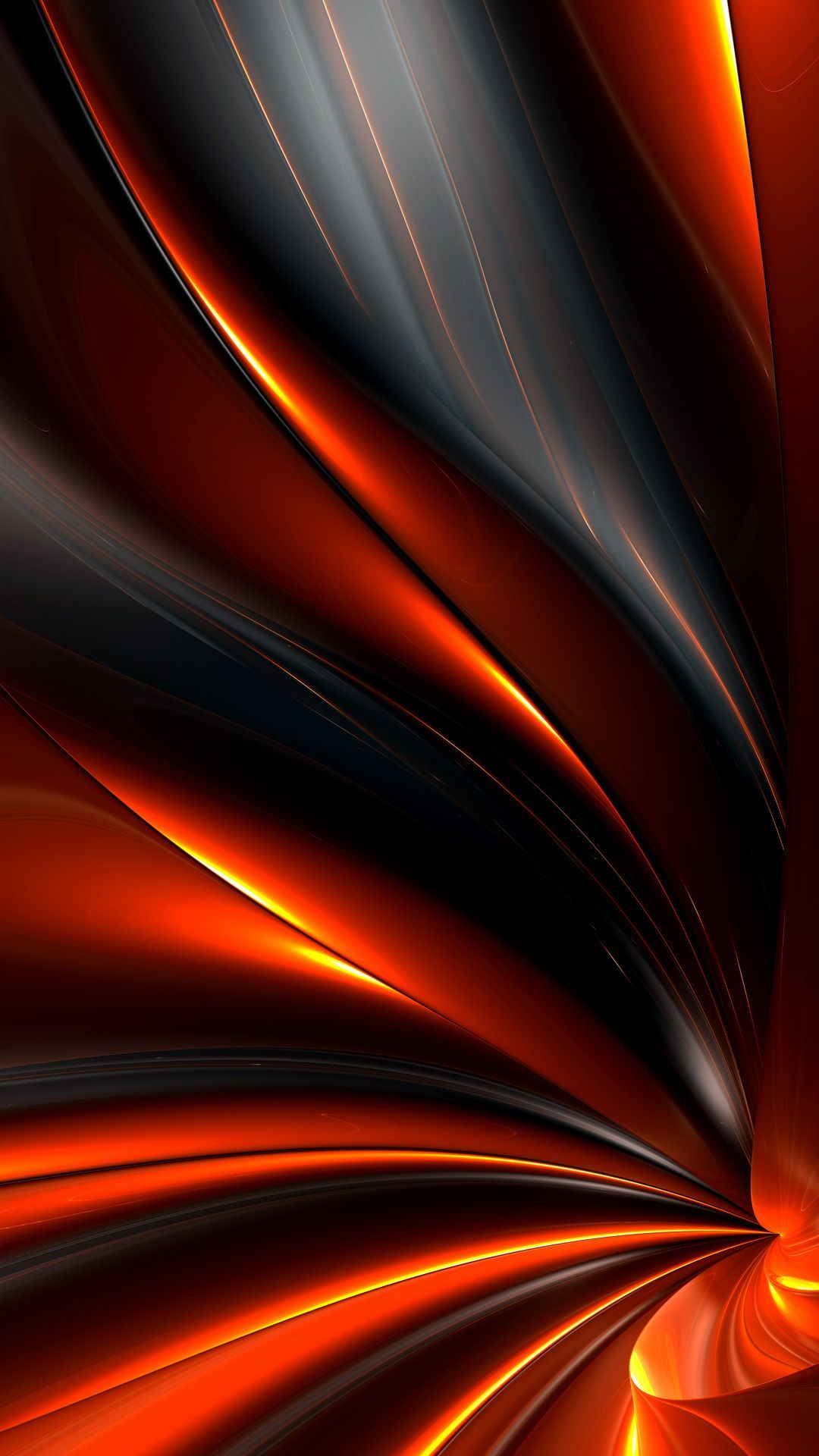 Red Abstract Iphone Wallpapers Top Free Red Abstract