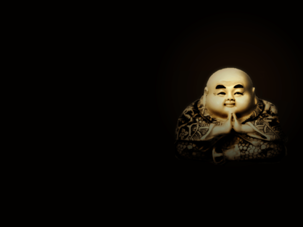 50 Best Free Cute Buddha Wallpapers