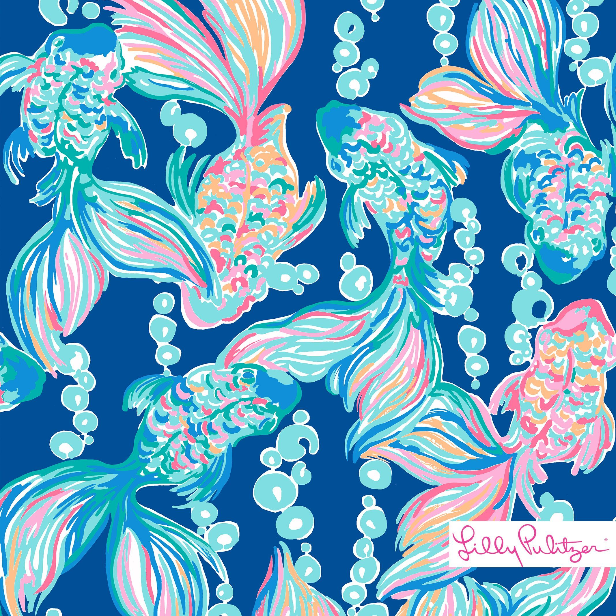 "736x1154 Lilly Pulitzer Wallpapers Ideas Also Iphone Wallpaper Pictures ..."">"