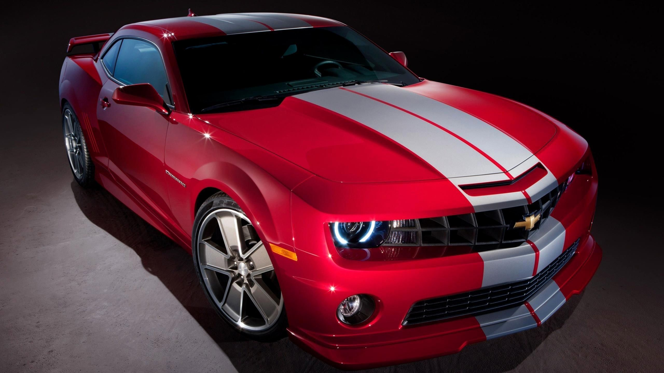 Red Hot Cars Wallpapers Top Free Red Hot Cars Backgrounds