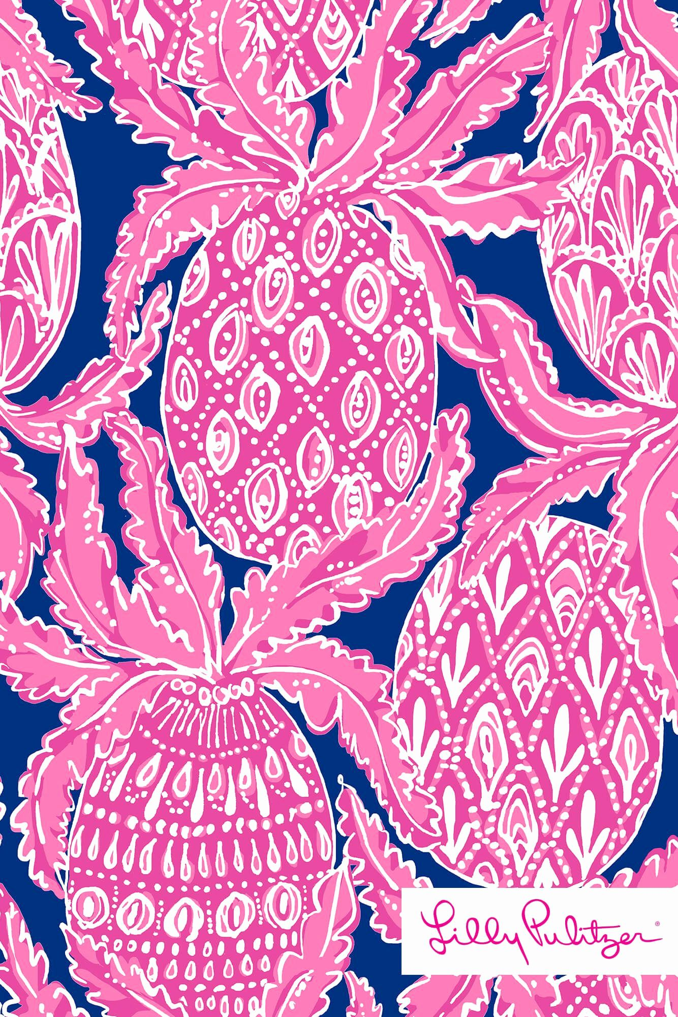 736x1377 Monogram Iphone Wallpaper Kappa Alpha Theta Lilly