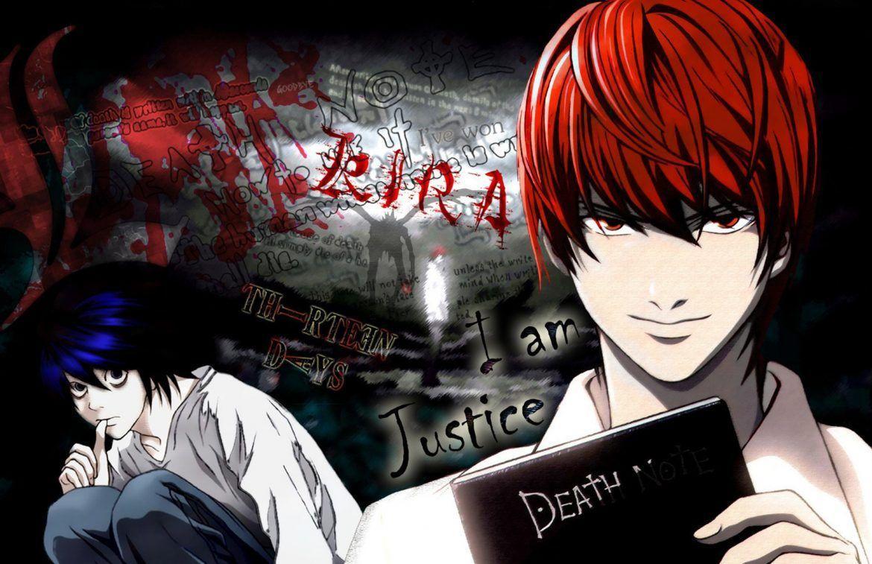 1170x757 Hình nền Death Note Tab mới - Tabify.io