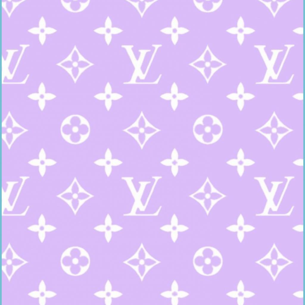 Louis Vuitton Purple Wallpapers Top Free Louis Vuitton Purple Backgrounds Wallpaperaccess