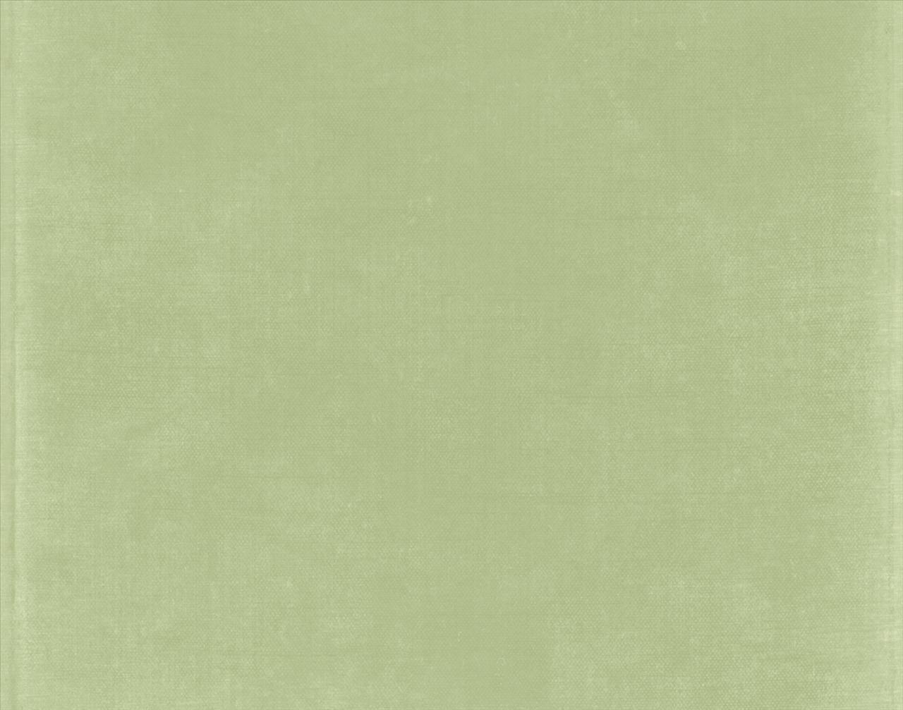 Sage Green Desktop Wallpapers Top Free Sage Green Desktop Backgrounds Wallpaperaccess